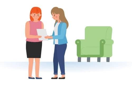 hiring-a-nanny-contract.jpg