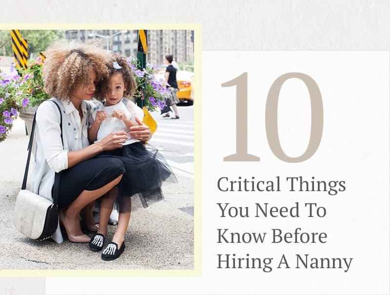 hiring-a-nanny-thumb.jpg