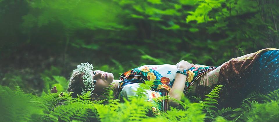 Corey Lynn Tucker Photography