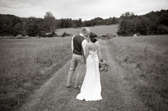 Beautiful couple - Pearl Weddings & Events