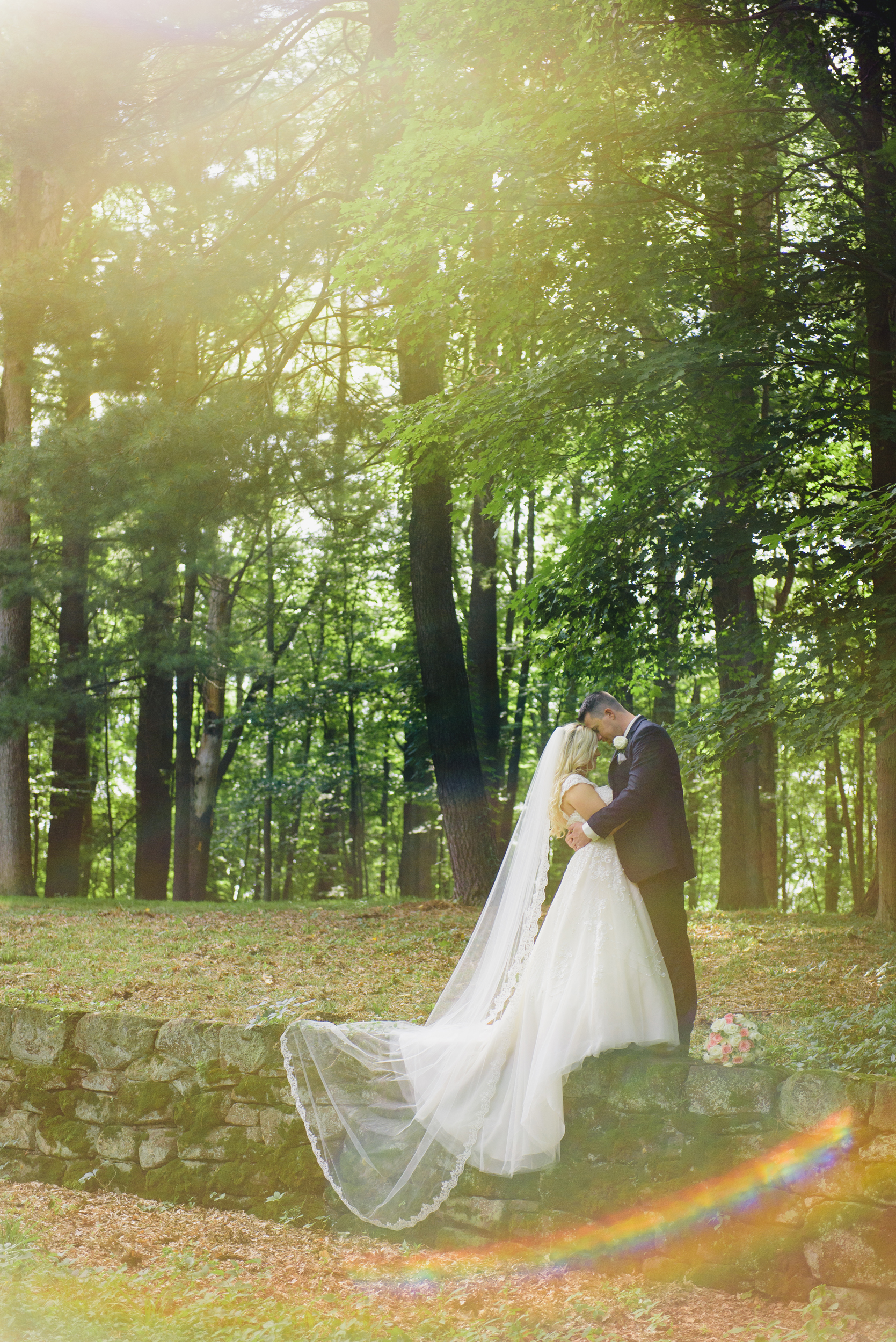 Bride and Groom session - Pearl Weddings & Events