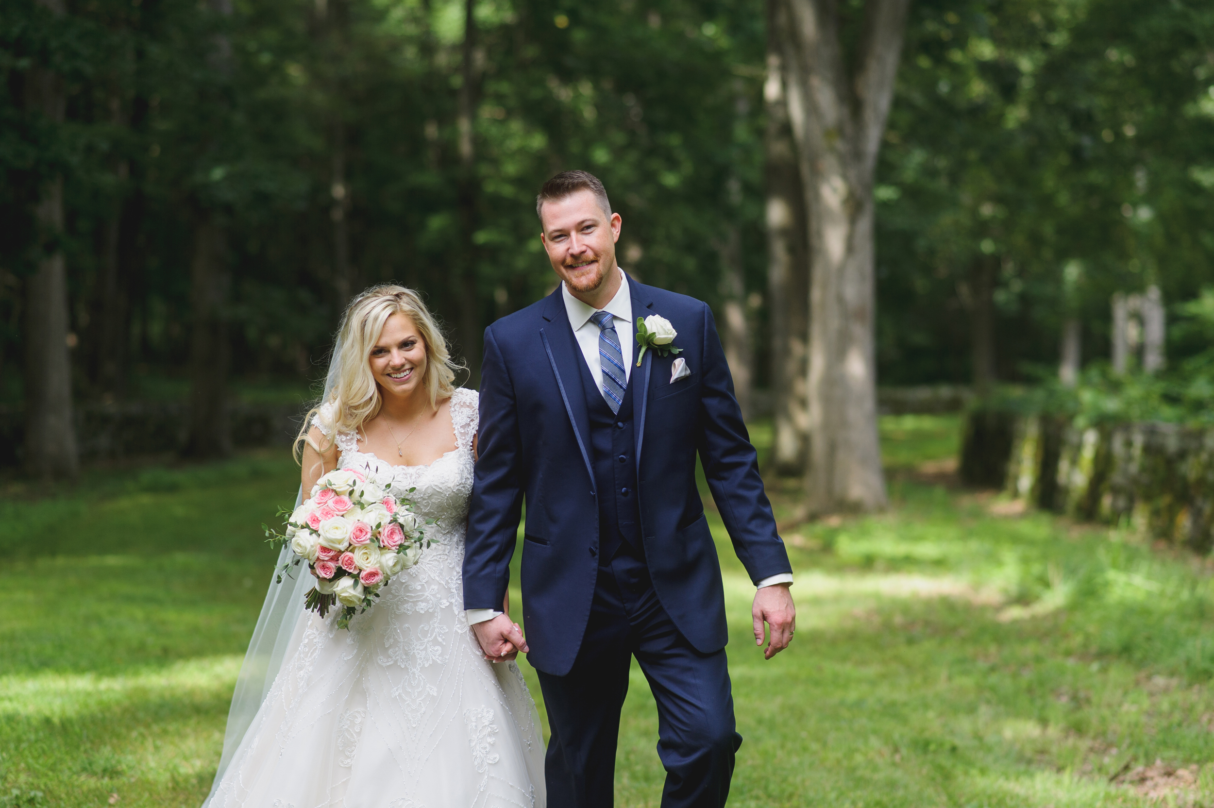 Bride and Groom session - Pearl Weddings and Events