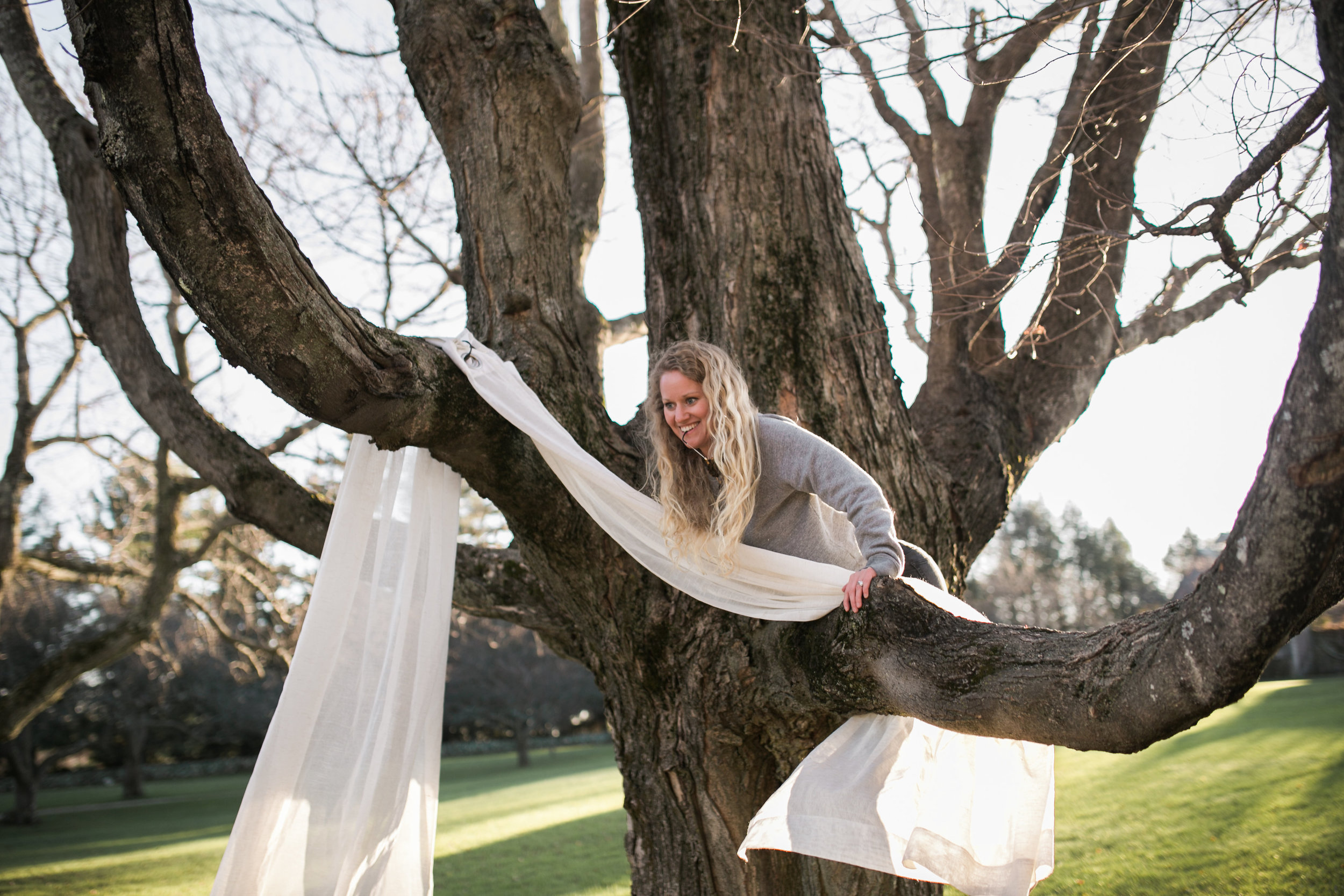 What is a wedding planner and why hire one? - Pearl Weddings & Events Blog