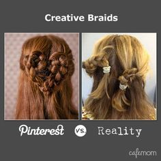 475a15a6f614be0557a615039005538f--braid-hair-braids.jpg