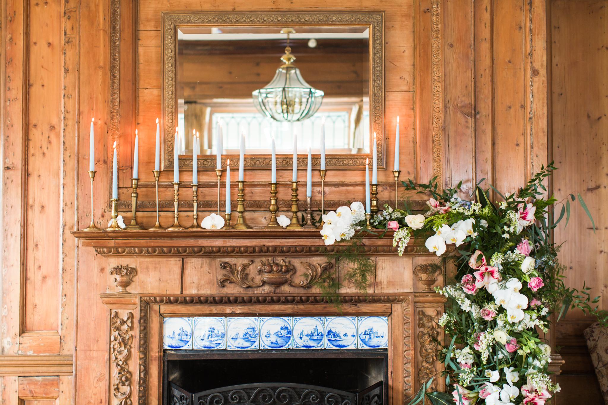 Haley Mansion Winter Wedding - Shaina Lee Photography-184.jpg
