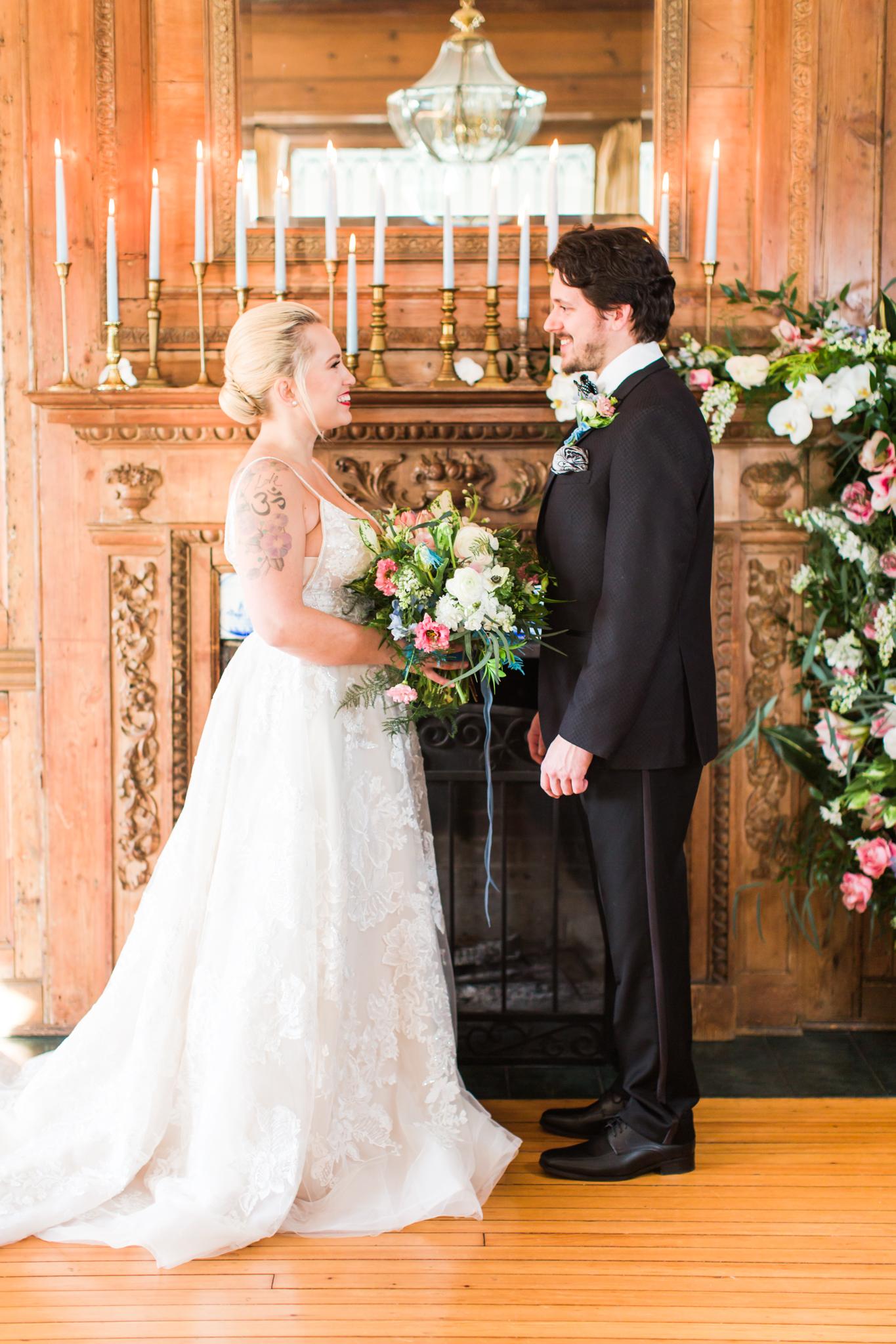 Haley Mansion Winter Wedding - Shaina Lee Photography-190.jpg