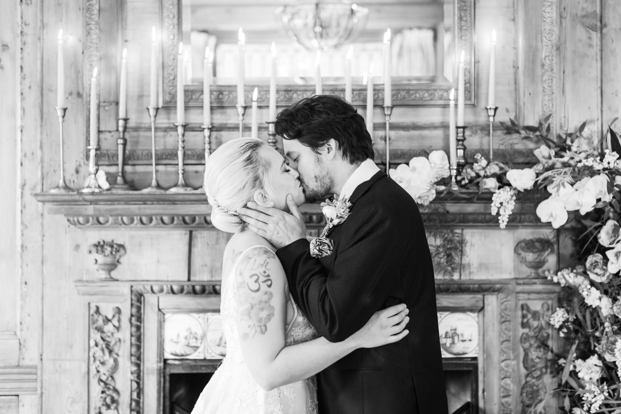 Haley Mansion Winter Wedding - Shaina Lee Photography-210.jpg