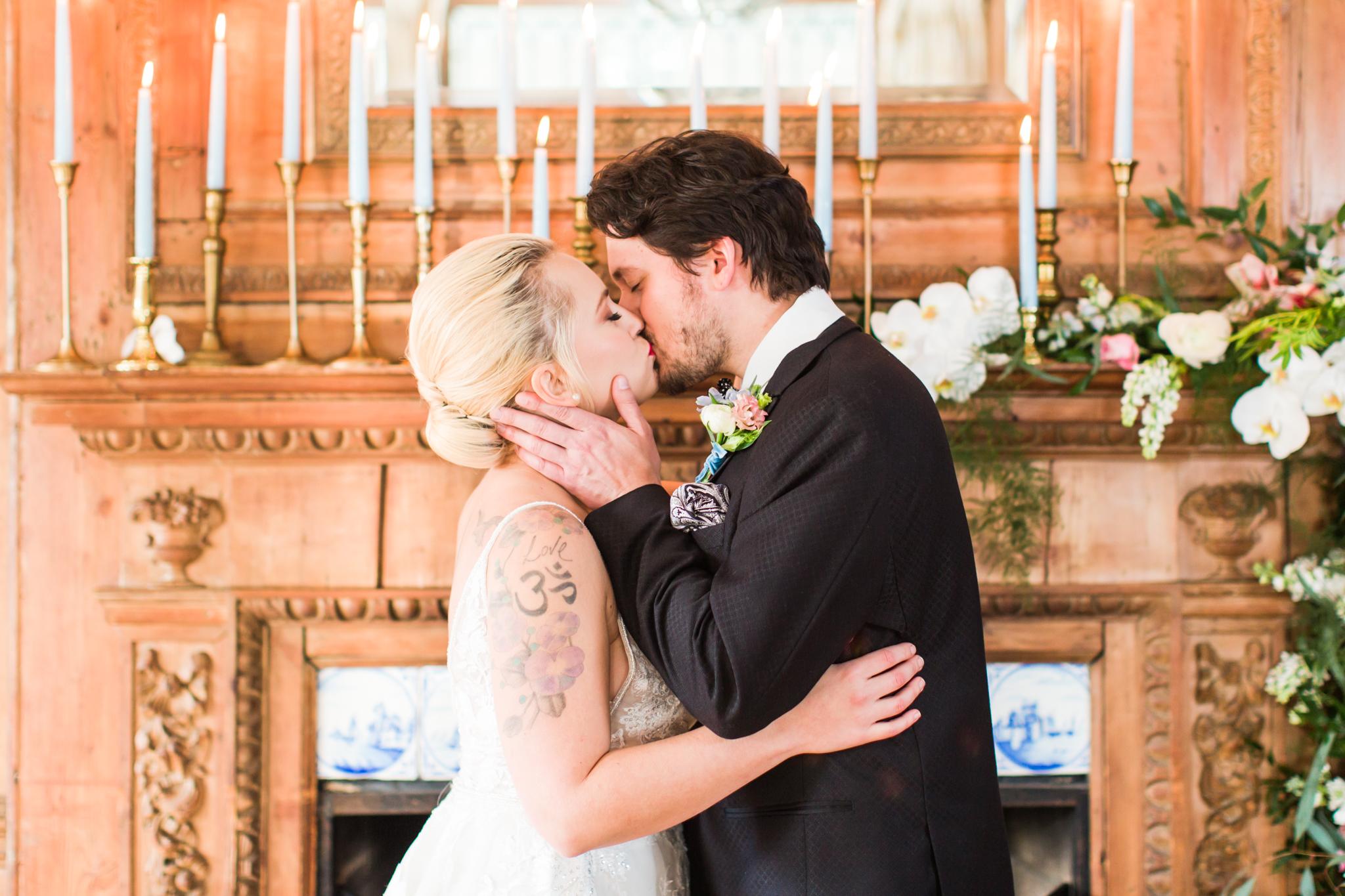 Haley Mansion Winter Wedding - Shaina Lee Photography-207.jpg