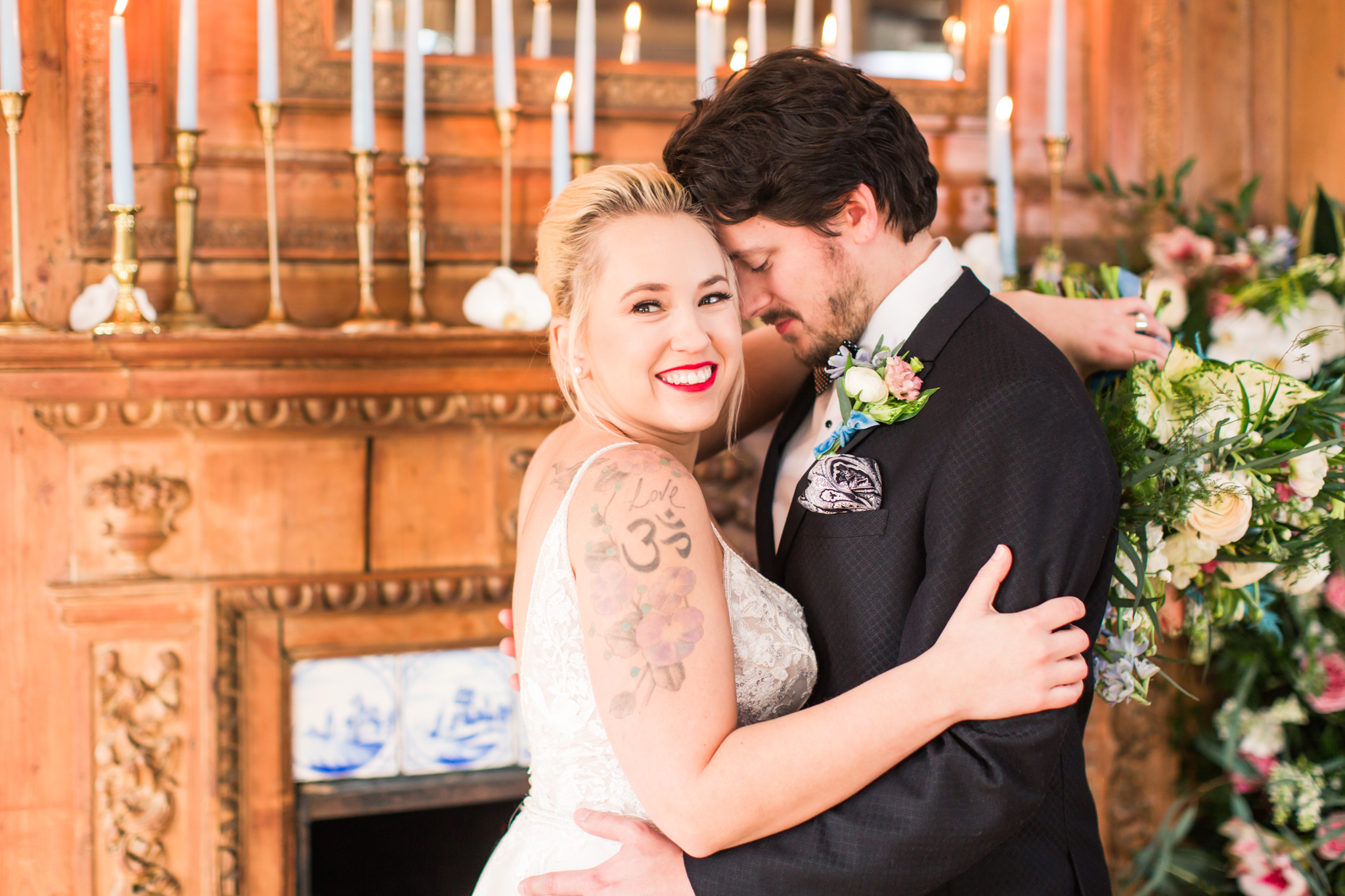 Haley Mansion Winter Wedding - Shaina Lee Photography-236.jpg