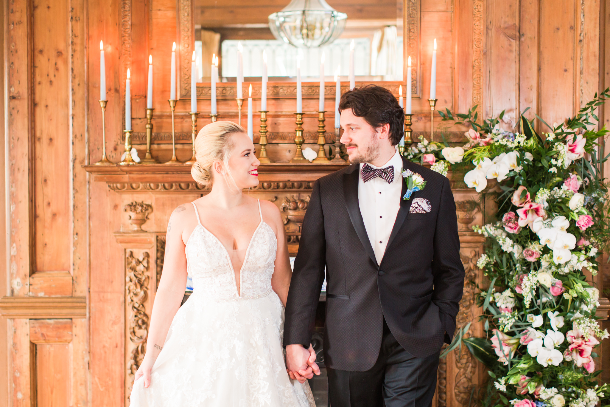 Haley Mansion Winter Wedding - Shaina Lee Photography-215.jpg