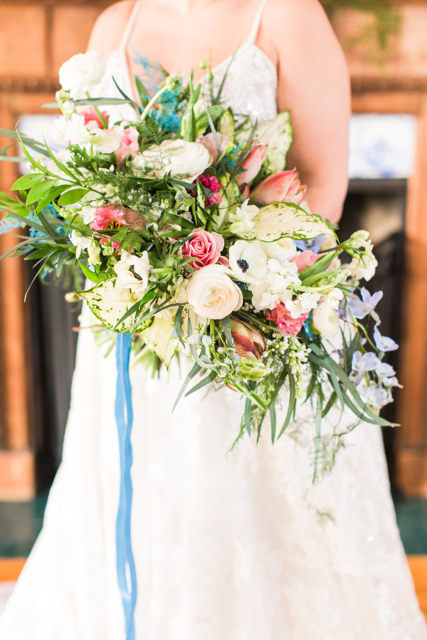 Haley Mansion Winter Wedding - Shaina Lee Photography-249.jpg