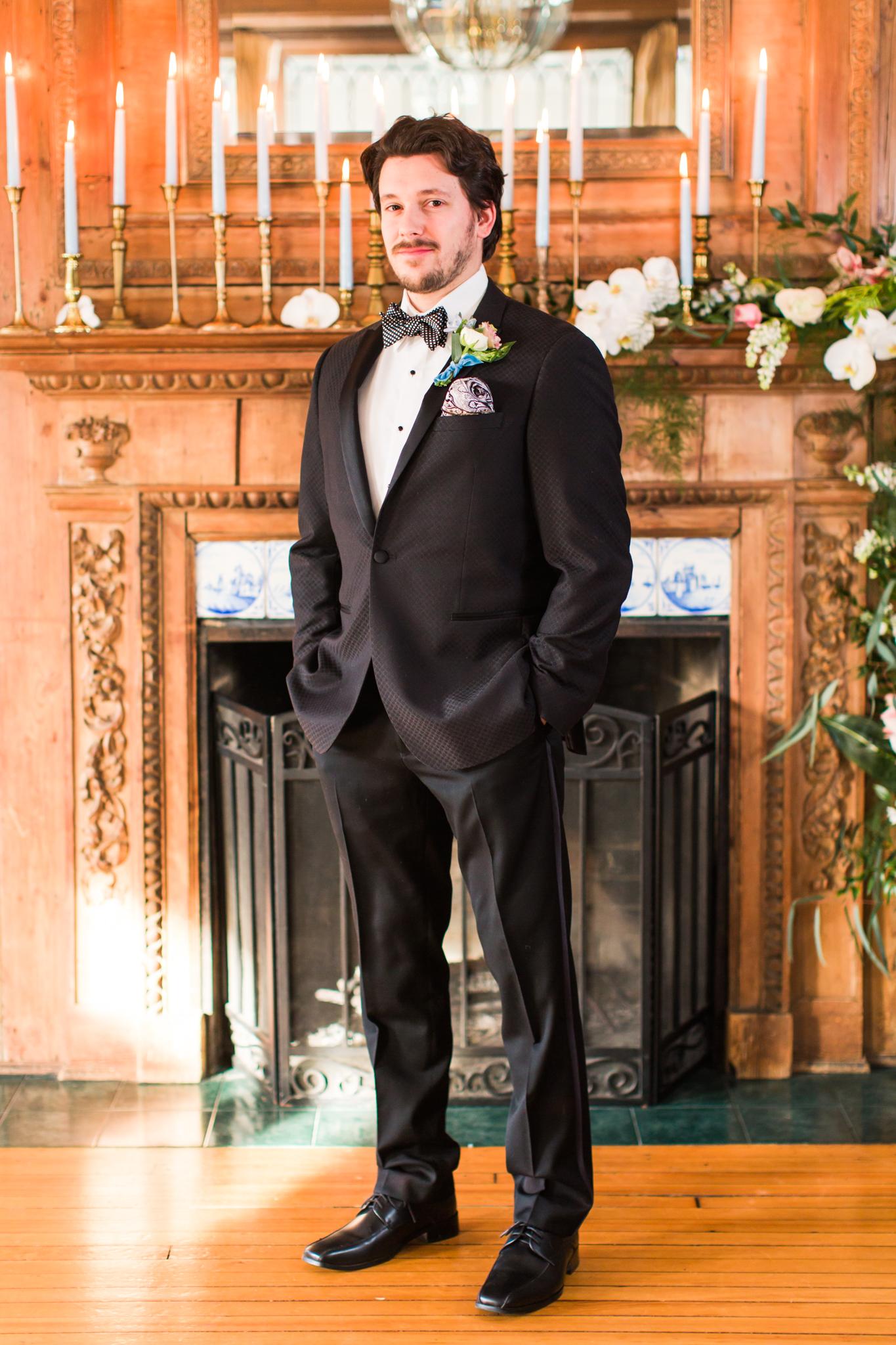 Haley Mansion Winter Wedding - Shaina Lee Photography-258.jpg