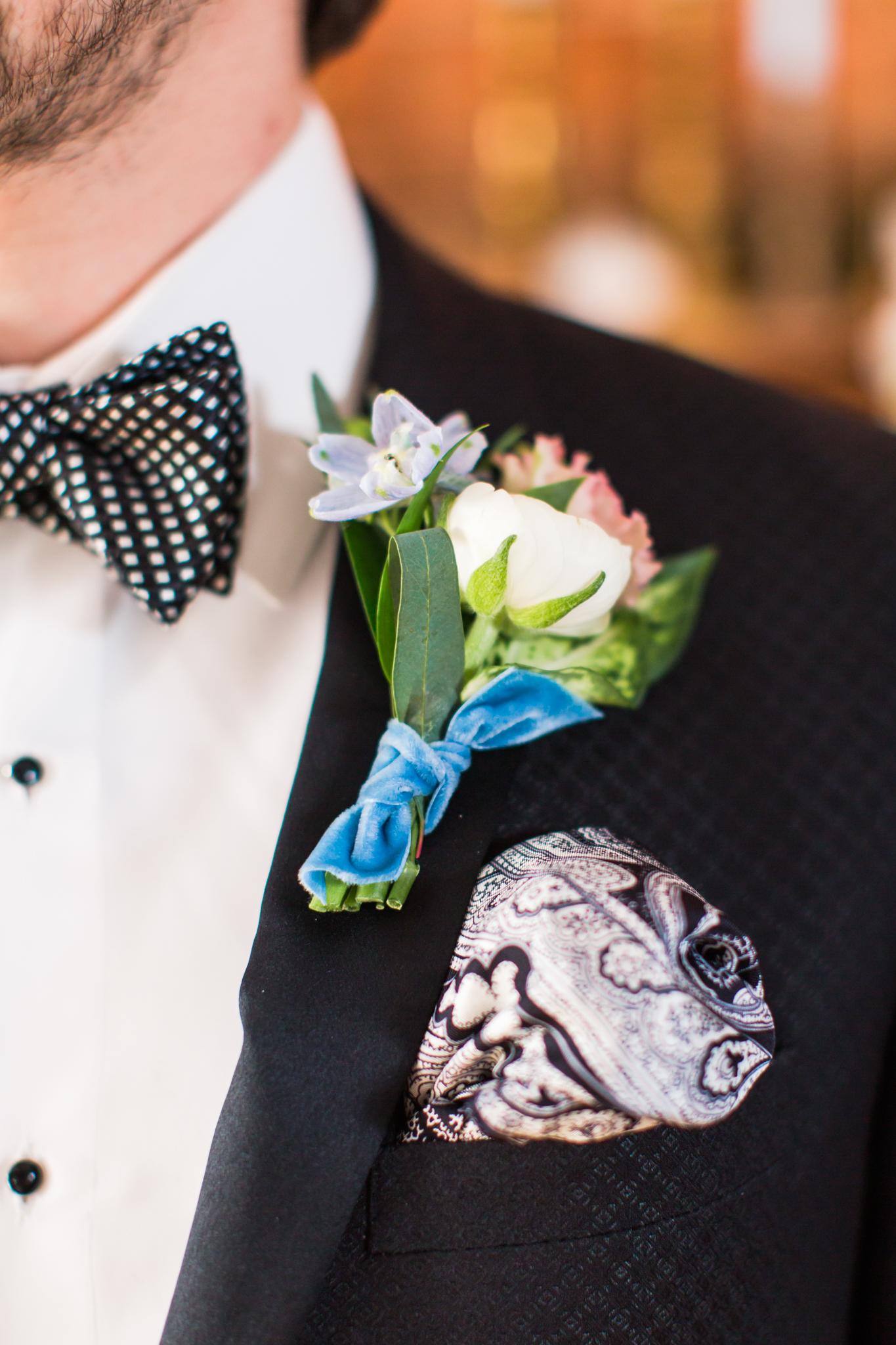 Haley Mansion Winter Wedding - Shaina Lee Photography-267.jpg