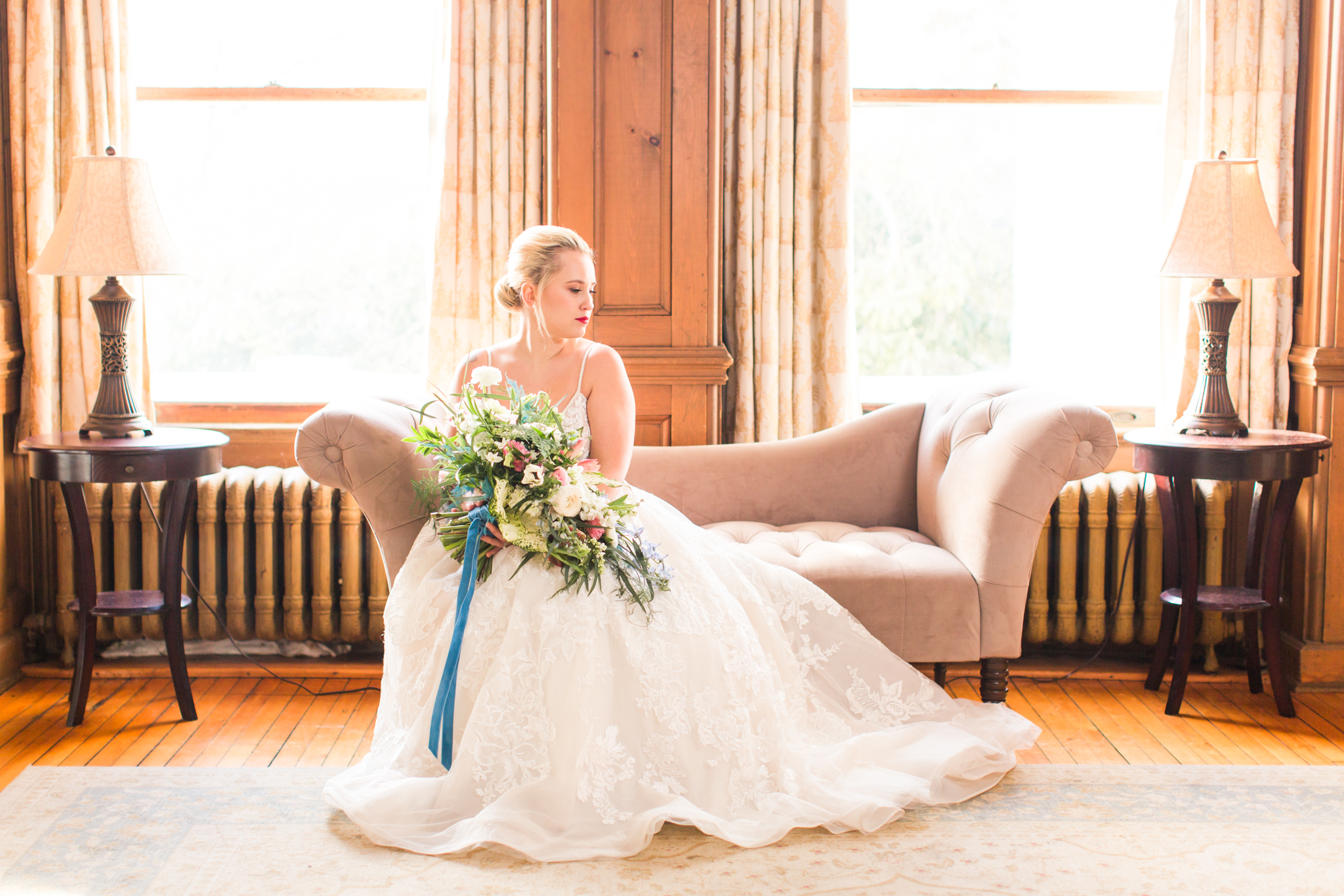 Haley Mansion Winter Wedding - Shaina Lee Photography-272.jpg