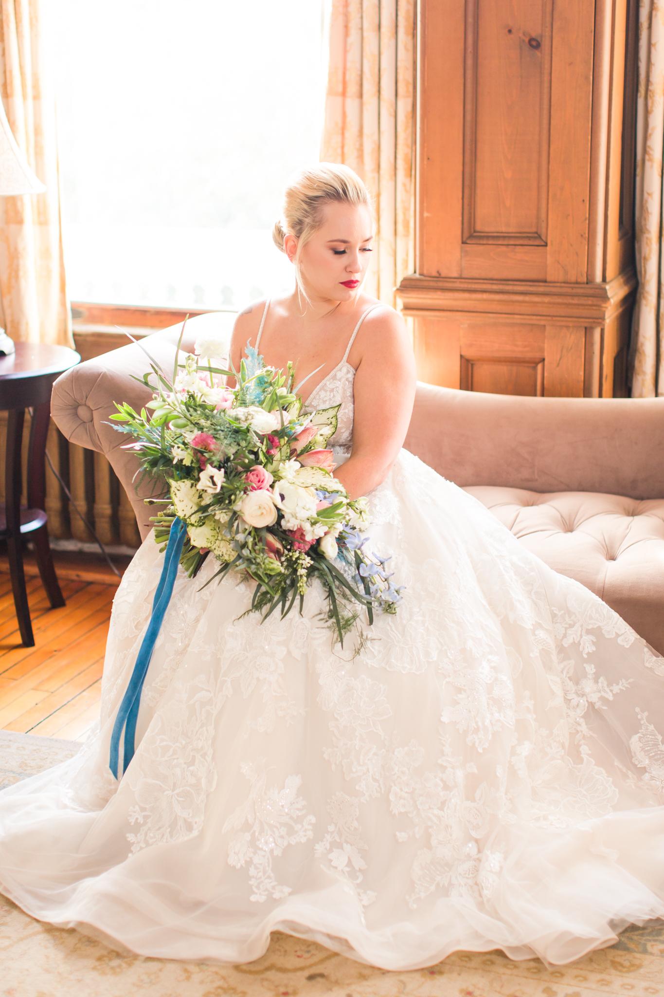 Haley Mansion Winter Wedding - Shaina Lee Photography-276.jpg