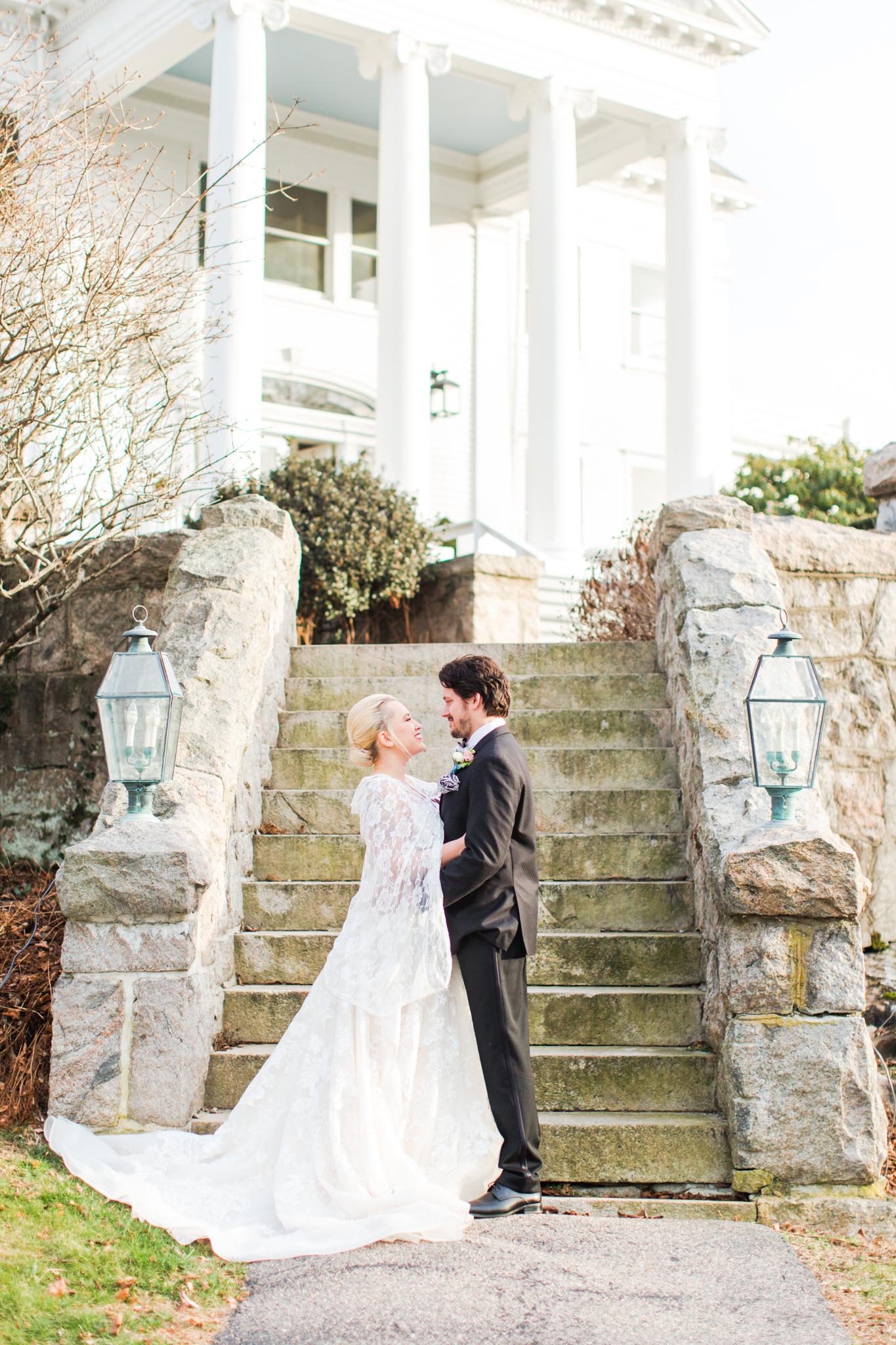 Haley Mansion Winter Wedding - Shaina Lee Photography-298.jpg