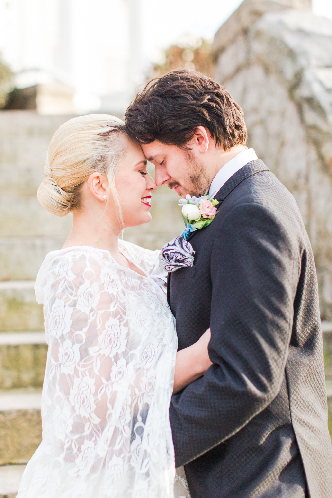 Haley Mansion Winter Wedding - Shaina Lee Photography-303.jpg