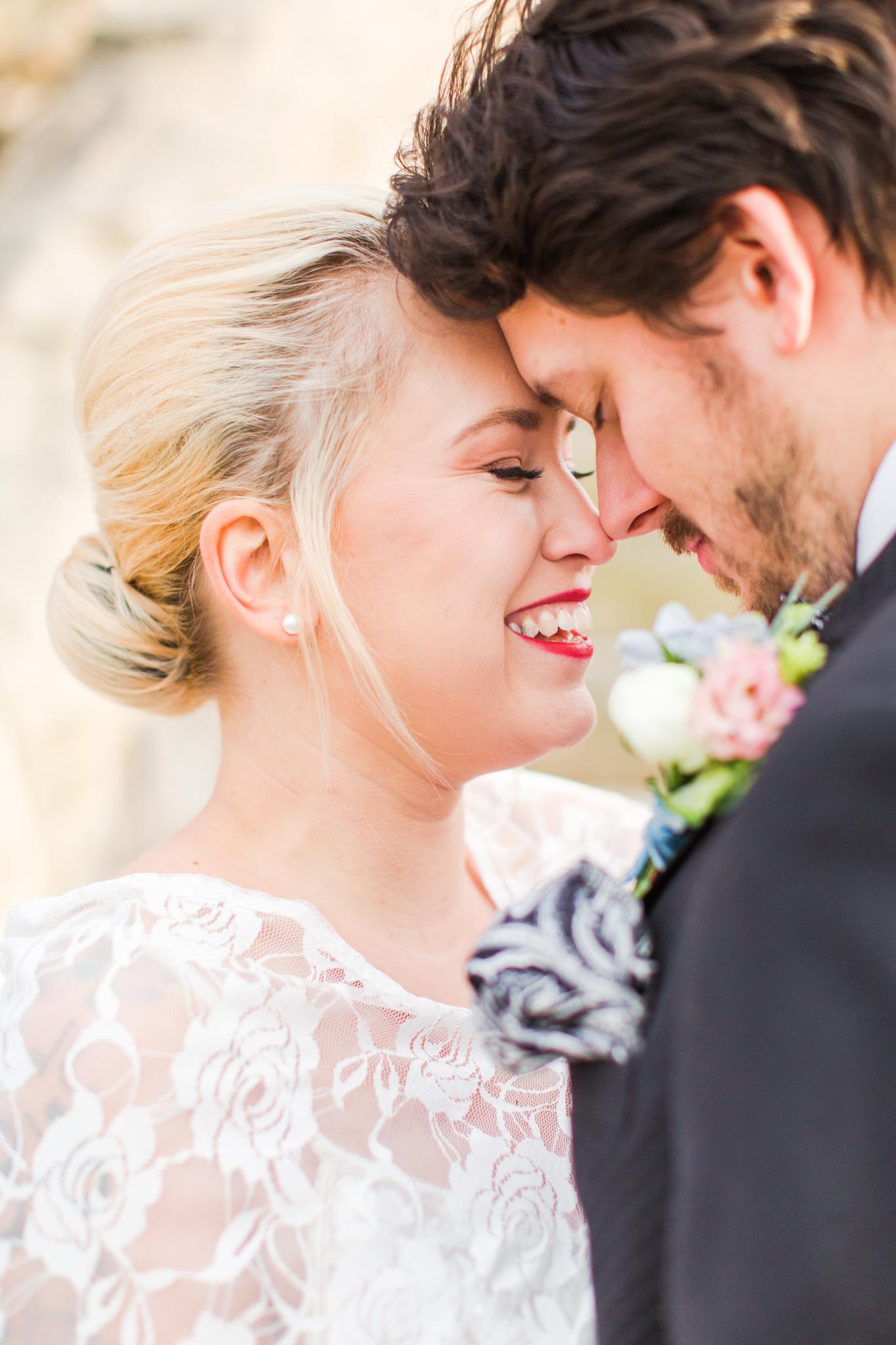 Haley Mansion Winter Wedding - Shaina Lee Photography-305.jpg
