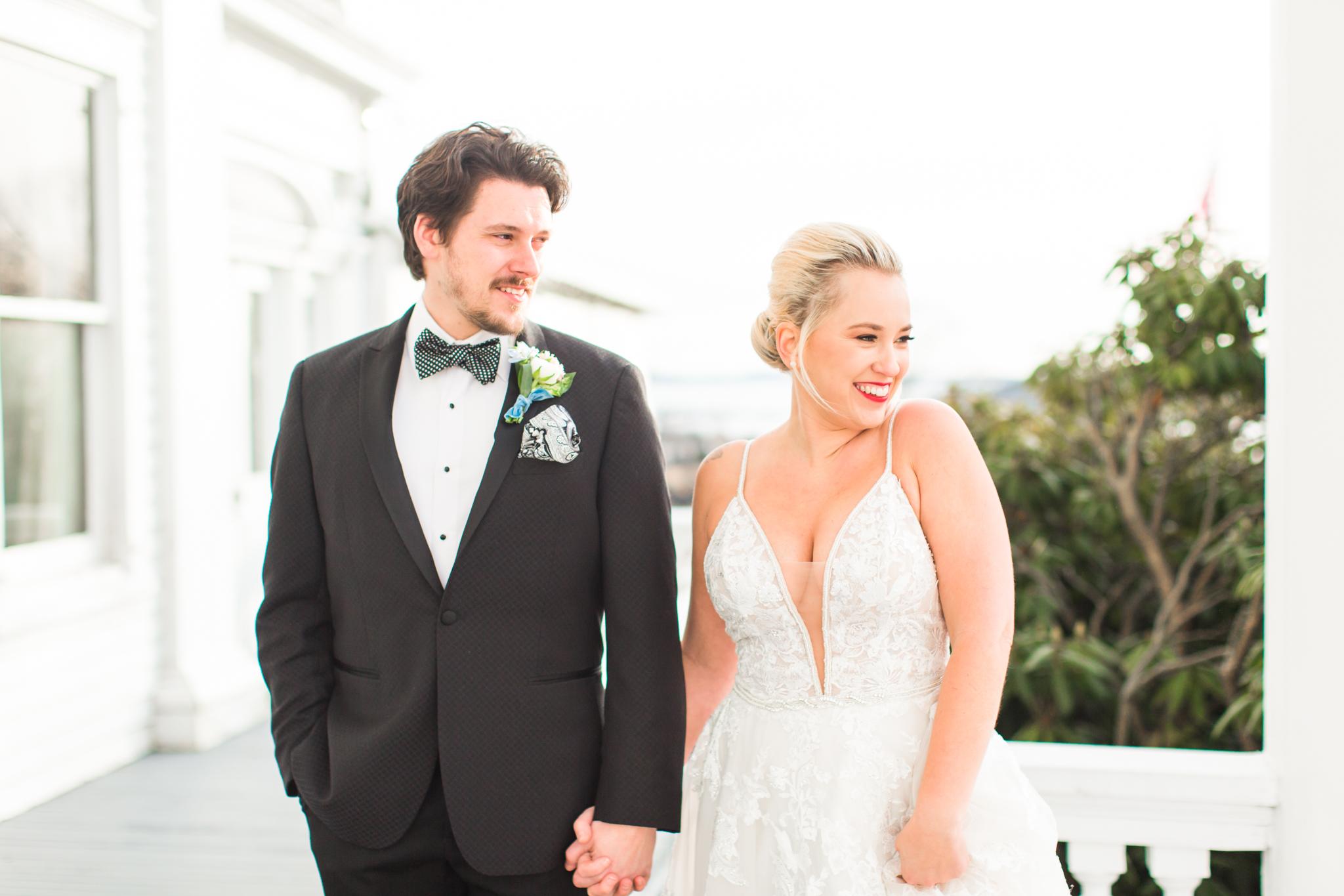 Haley Mansion Winter Wedding - Shaina Lee Photography-315.jpg