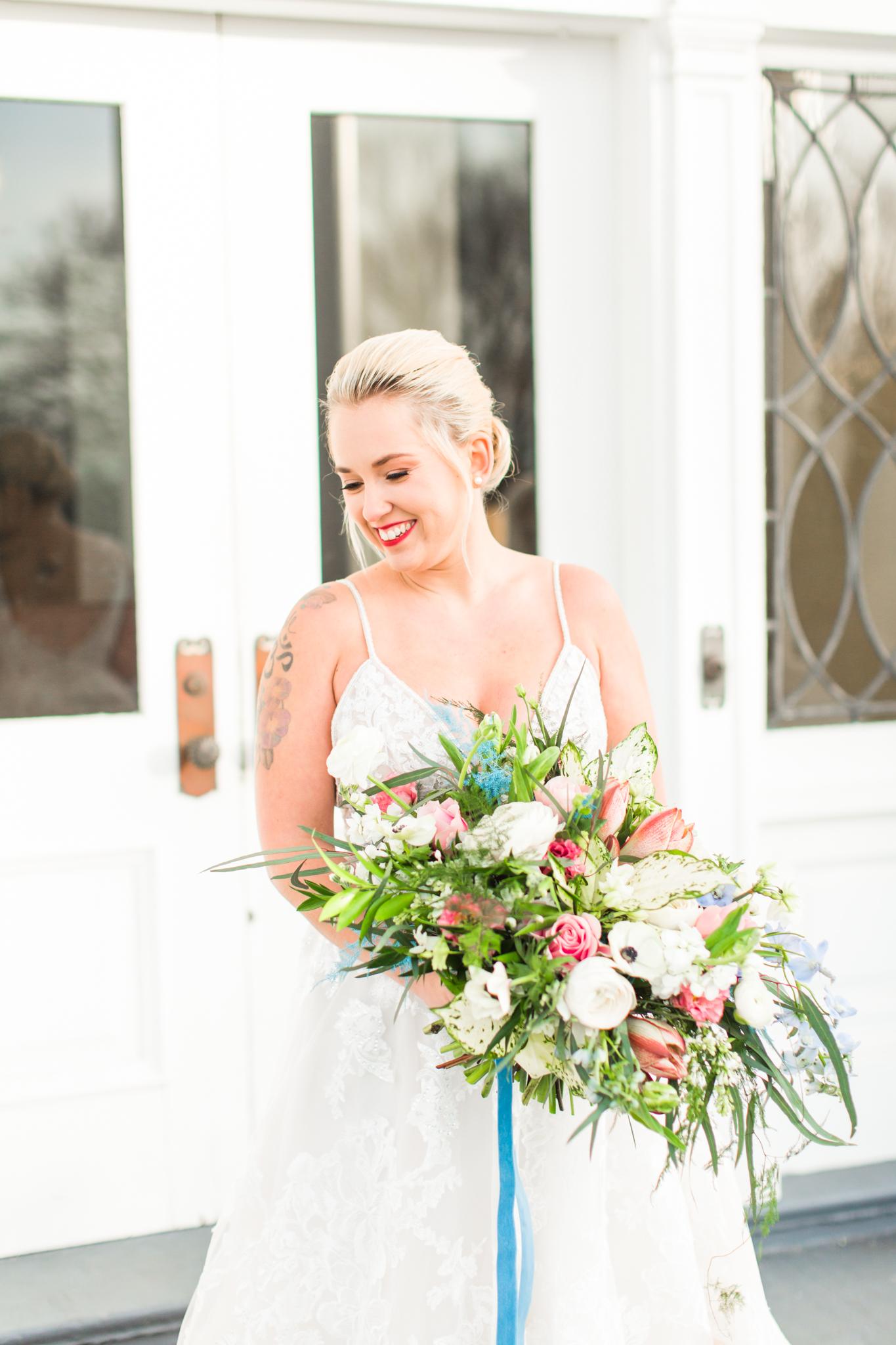 Haley Mansion Winter Wedding - Shaina Lee Photography-330.jpg