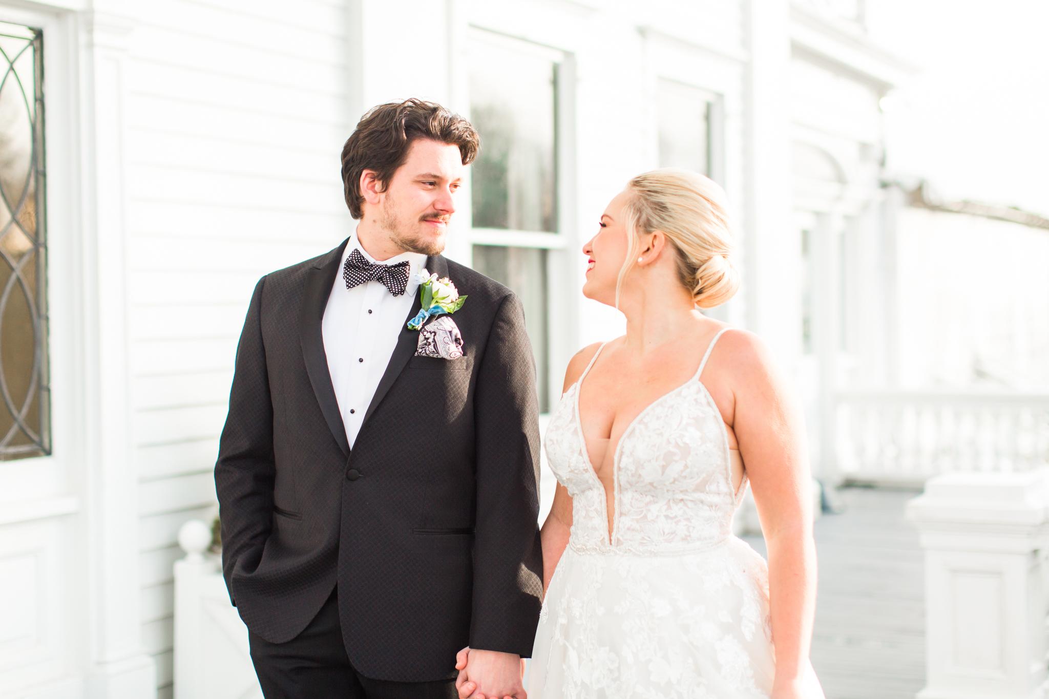 Haley Mansion Winter Wedding - Shaina Lee Photography-326.jpg