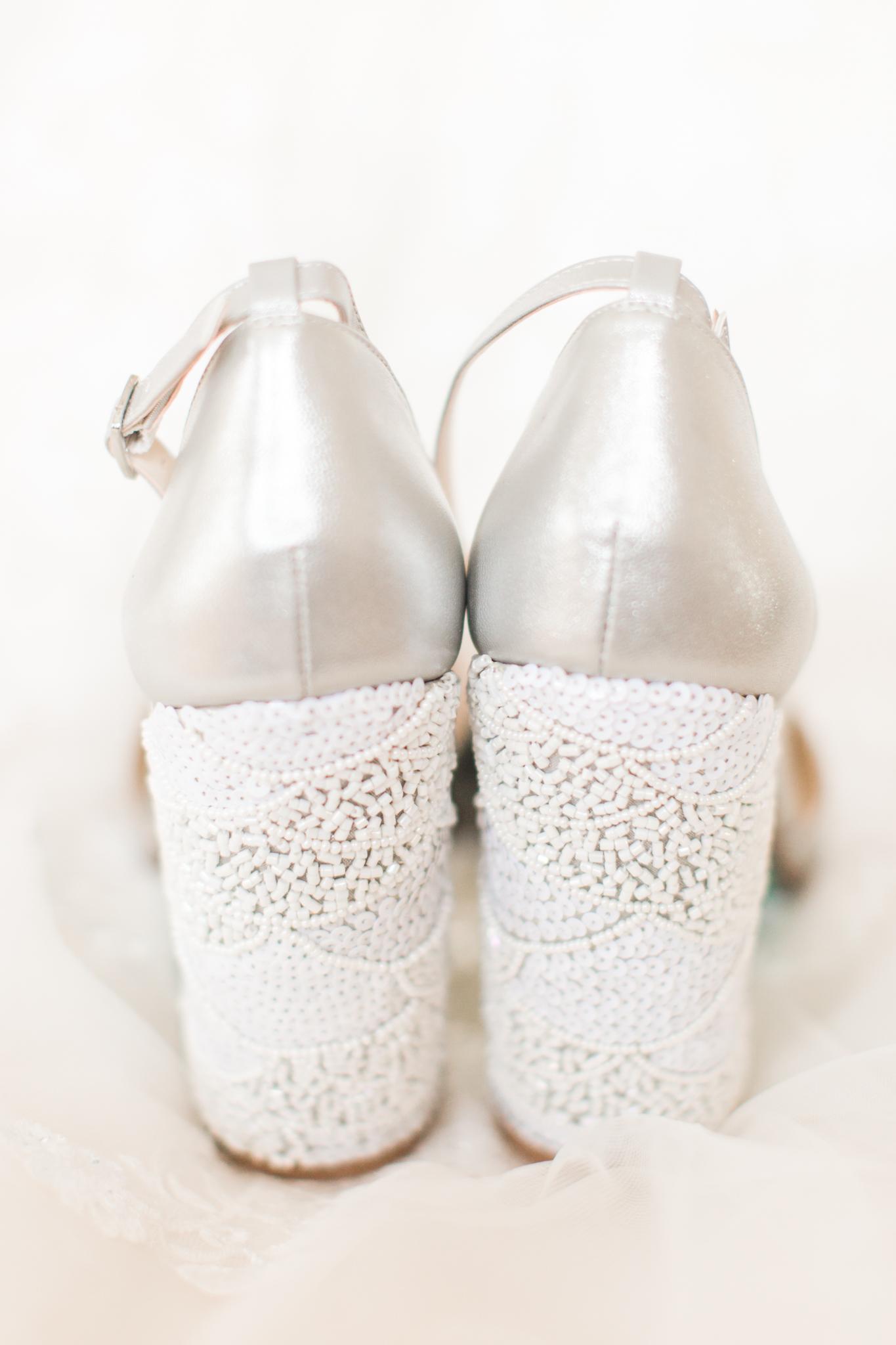 Haley Mansion Winter Wedding - Shaina Lee Photography-24.jpg