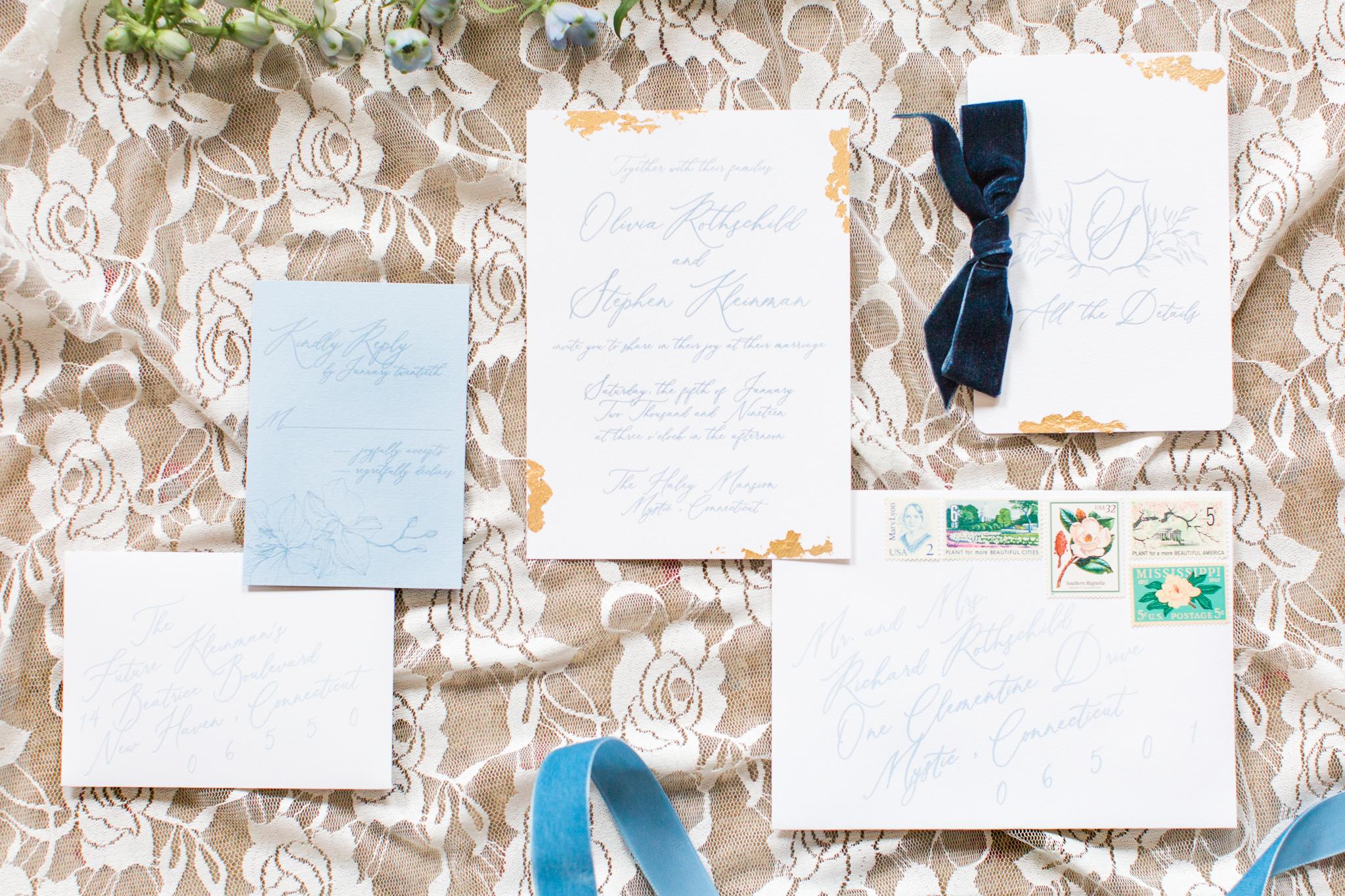 Haley Mansion Winter Wedding - Shaina Lee Photography-26.jpg