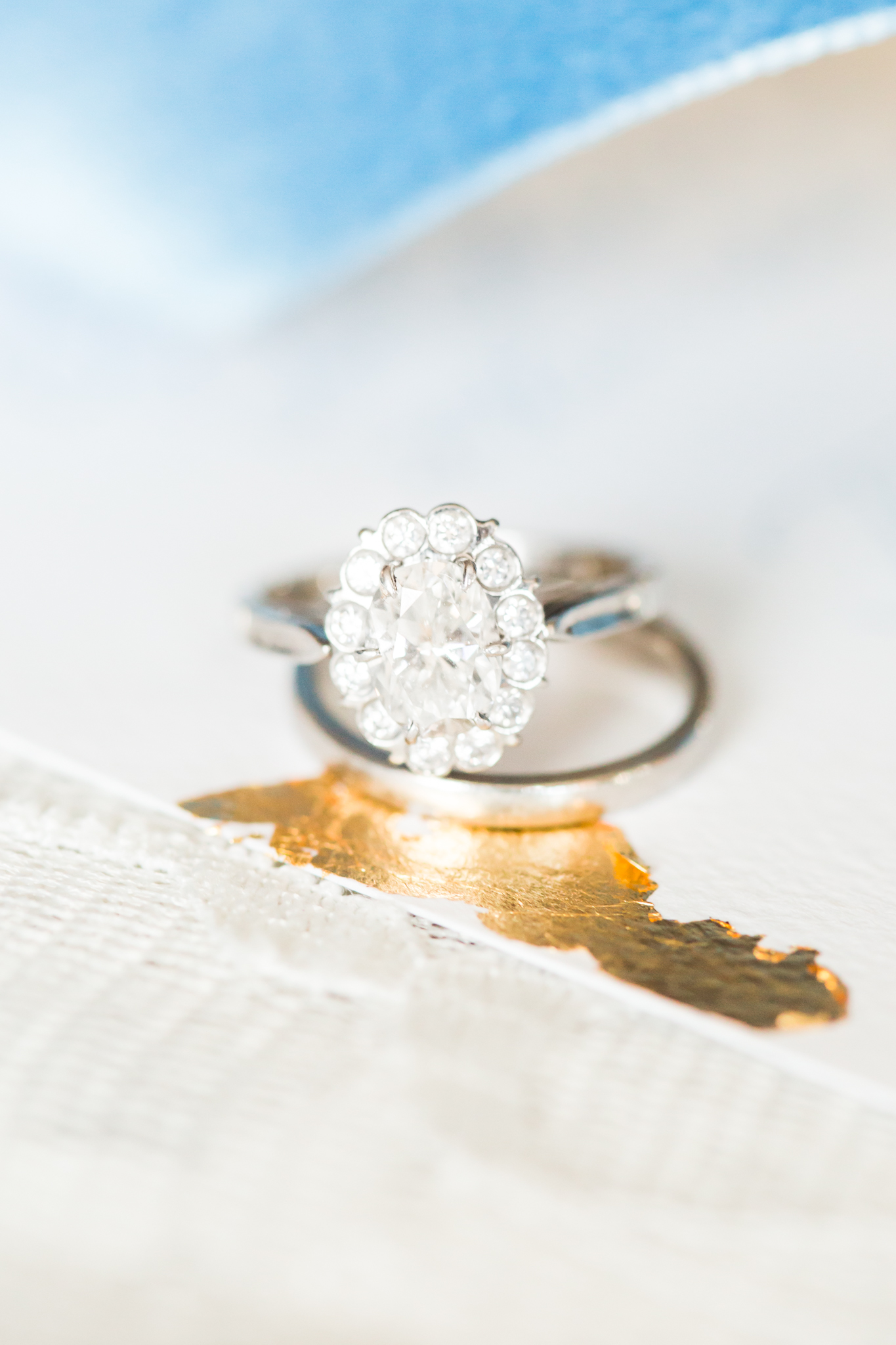 Haley Mansion Winter Wedding - Shaina Lee Photography-46.jpg
