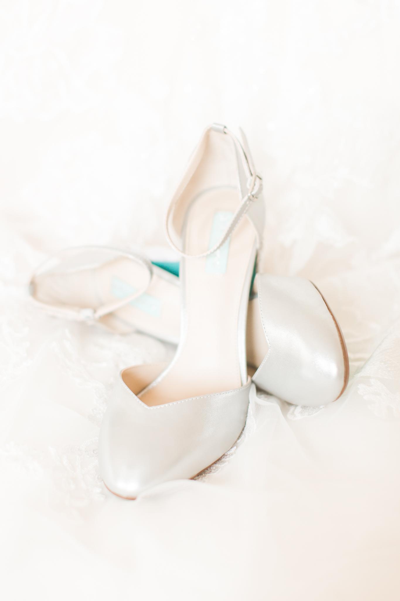 Haley Mansion Winter Wedding - Shaina Lee Photography-21.jpg