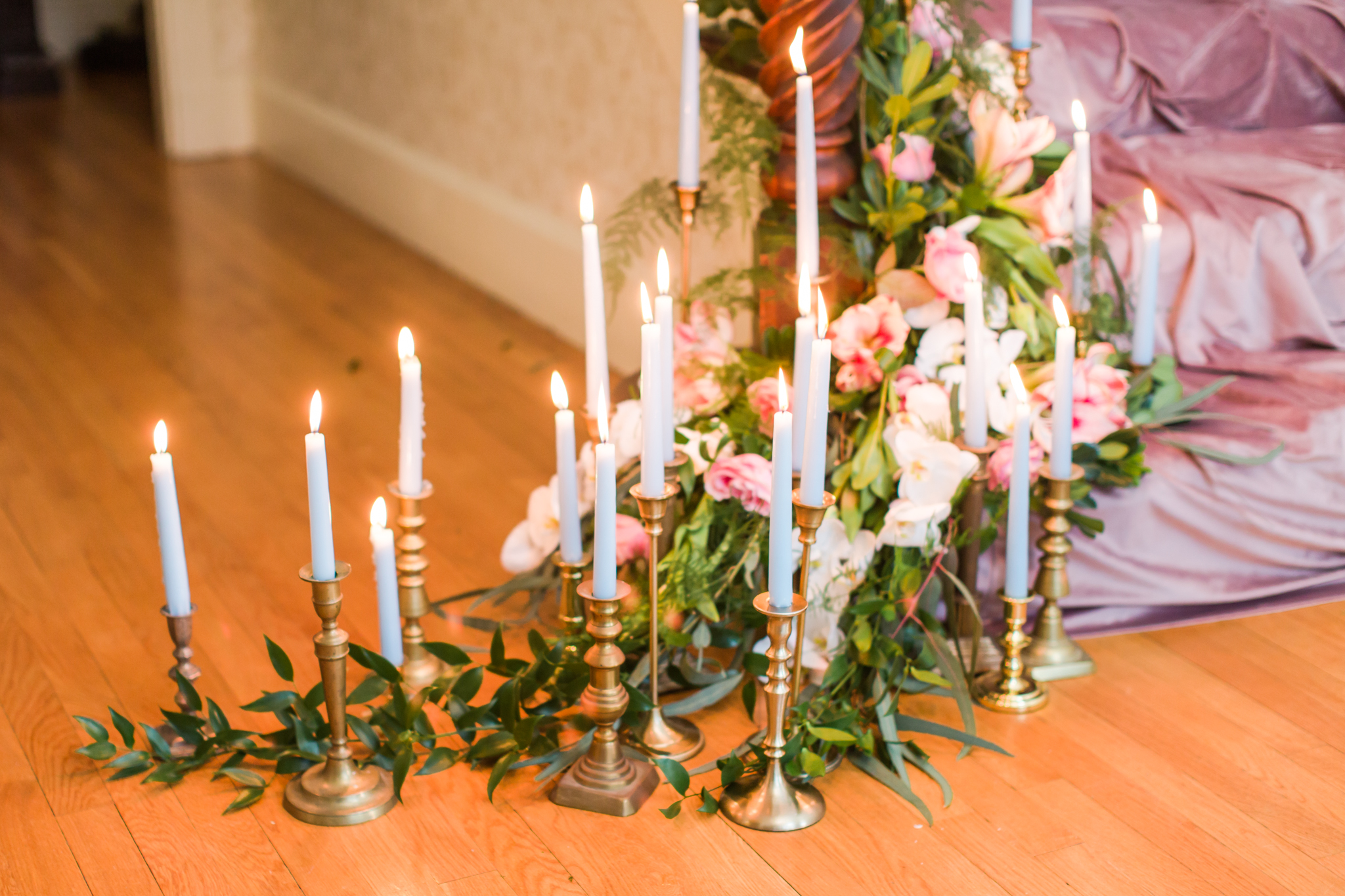 Haley Mansion Winter Wedding - Shaina Lee Photography-99.jpg