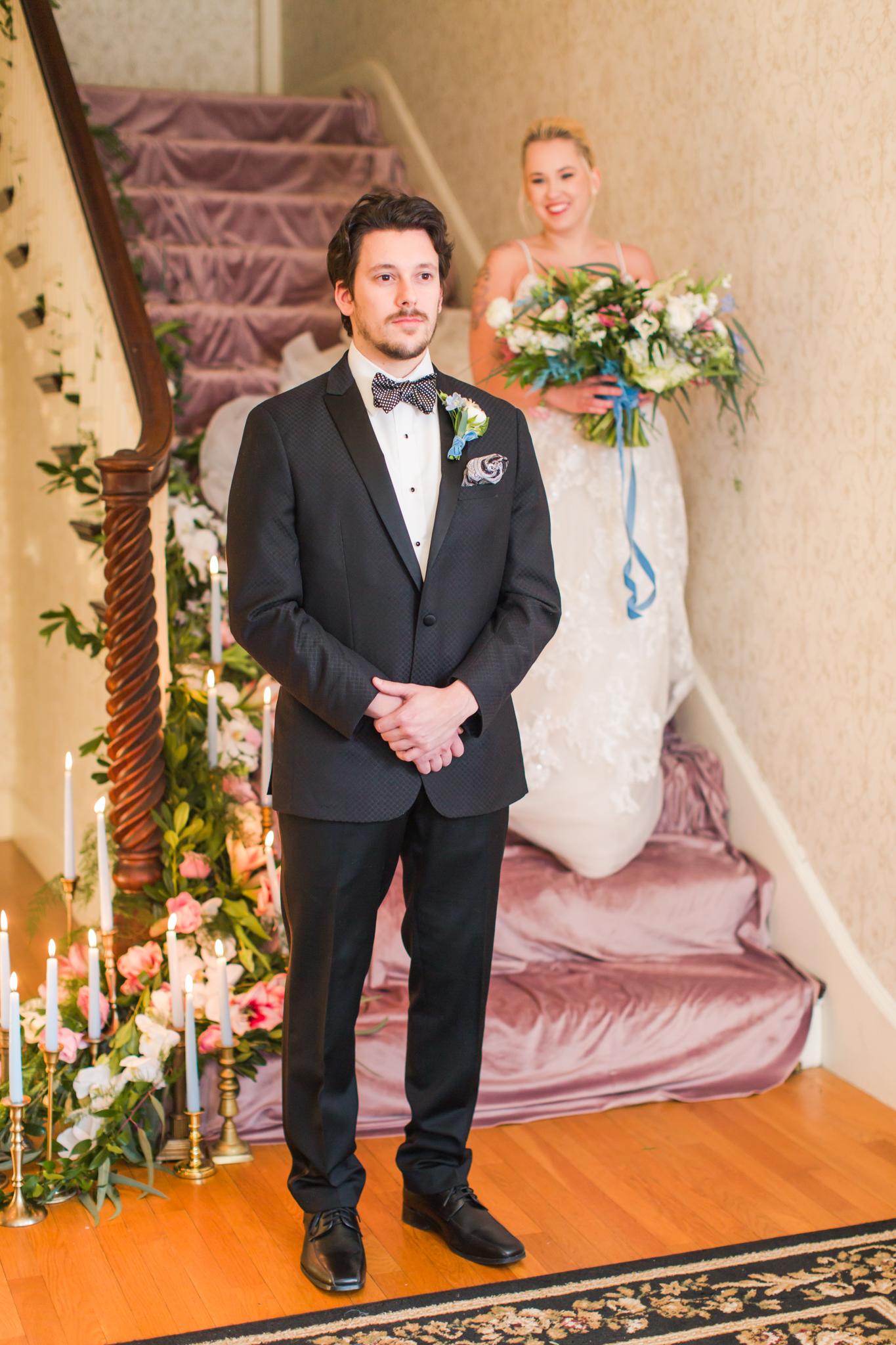 Haley Mansion Winter Wedding - Shaina Lee Photography-107.jpg