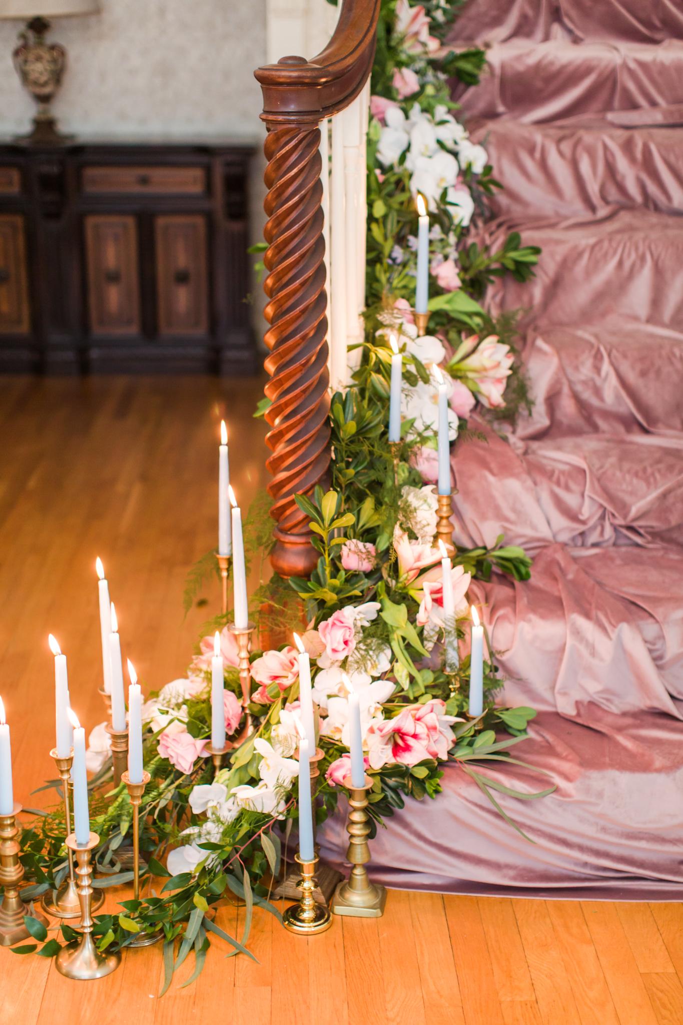 Haley Mansion Winter Wedding - Shaina Lee Photography-101.jpg