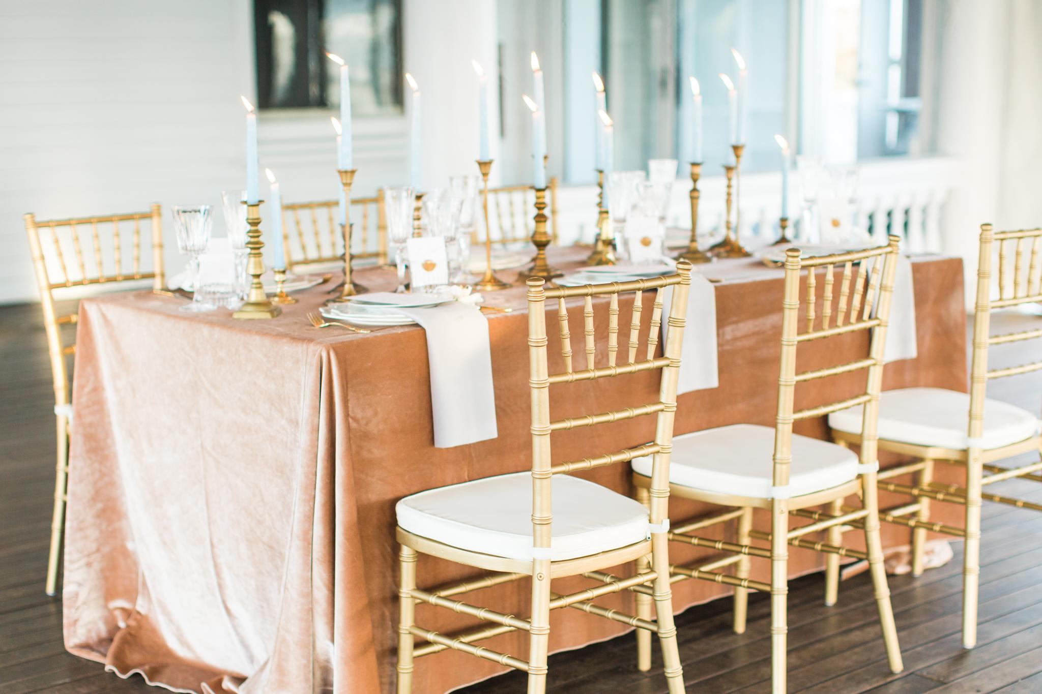 Haley Mansion Winter Wedding - Shaina Lee Photography-333.jpg