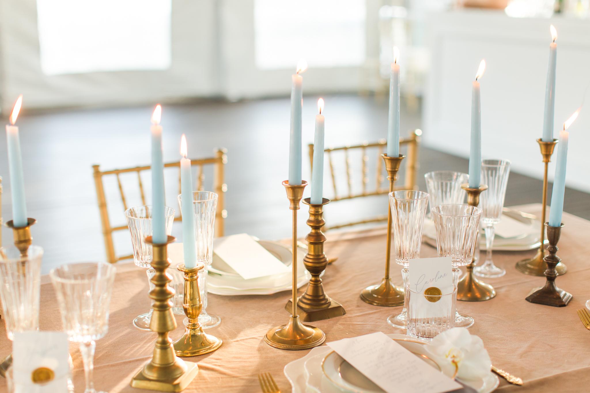 Haley Mansion Winter Wedding - Shaina Lee Photography-341.jpg