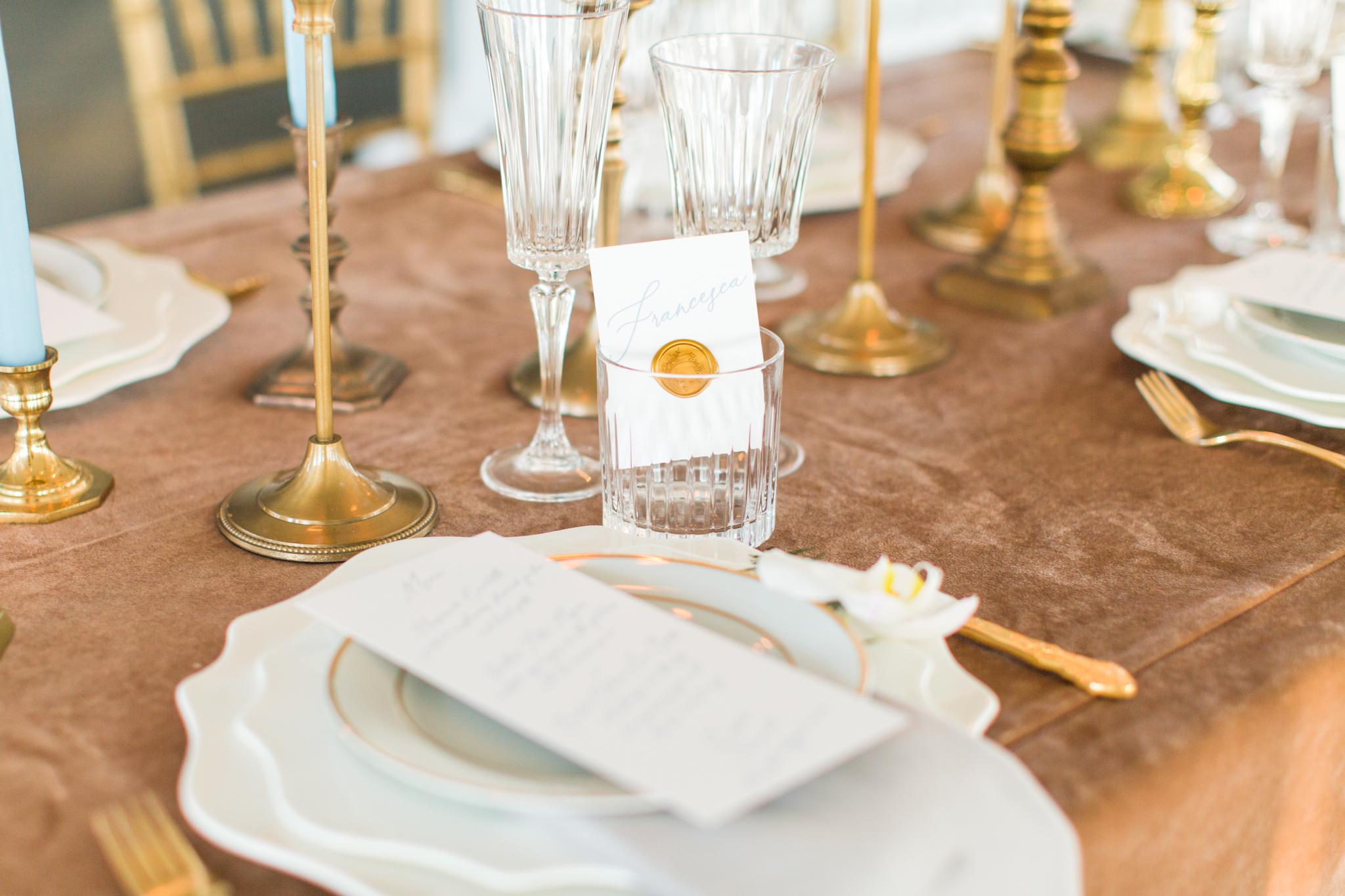 Haley Mansion Winter Wedding - Shaina Lee Photography-342.jpg
