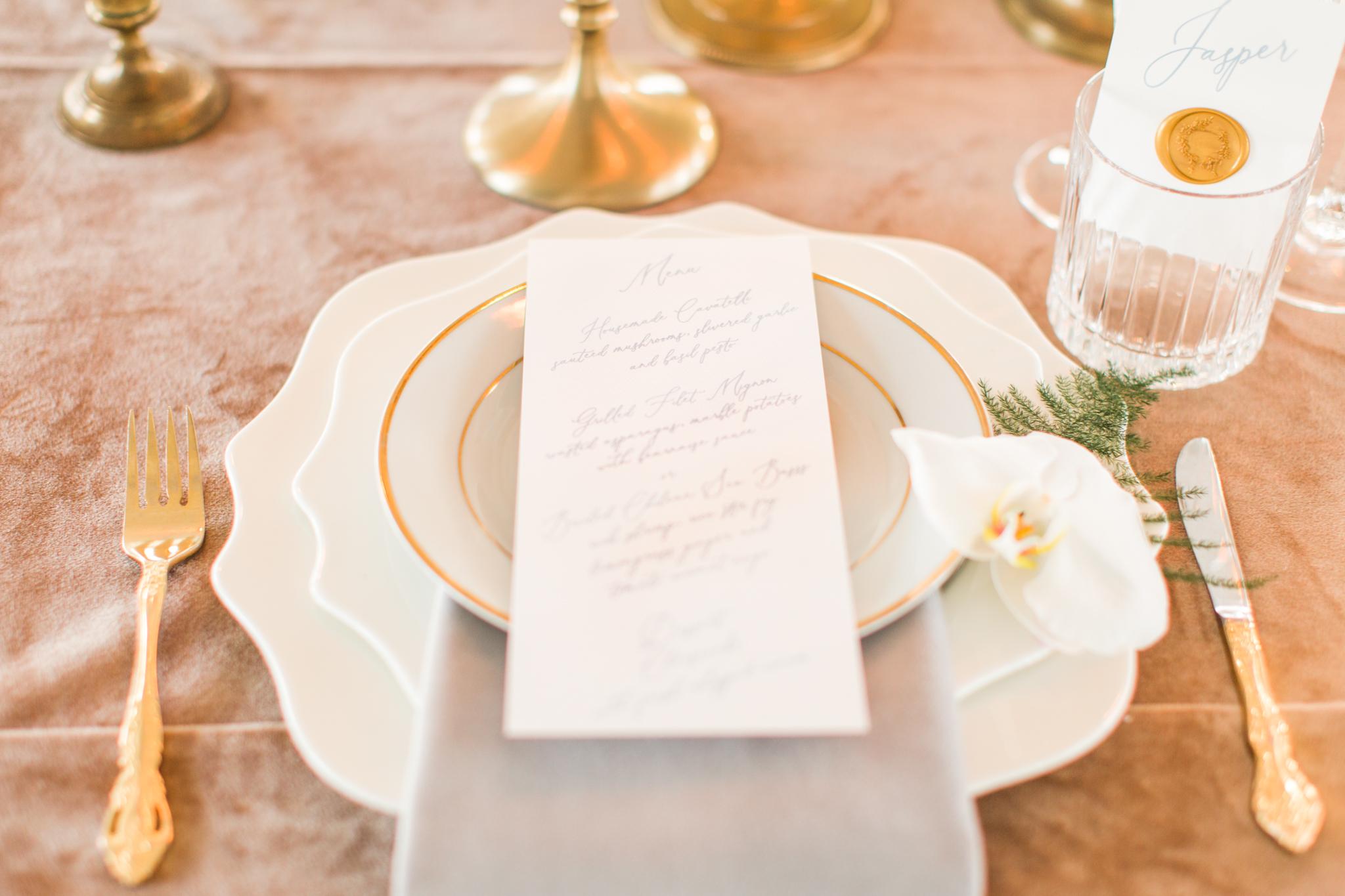 Haley Mansion Winter Wedding - Shaina Lee Photography-347.jpg