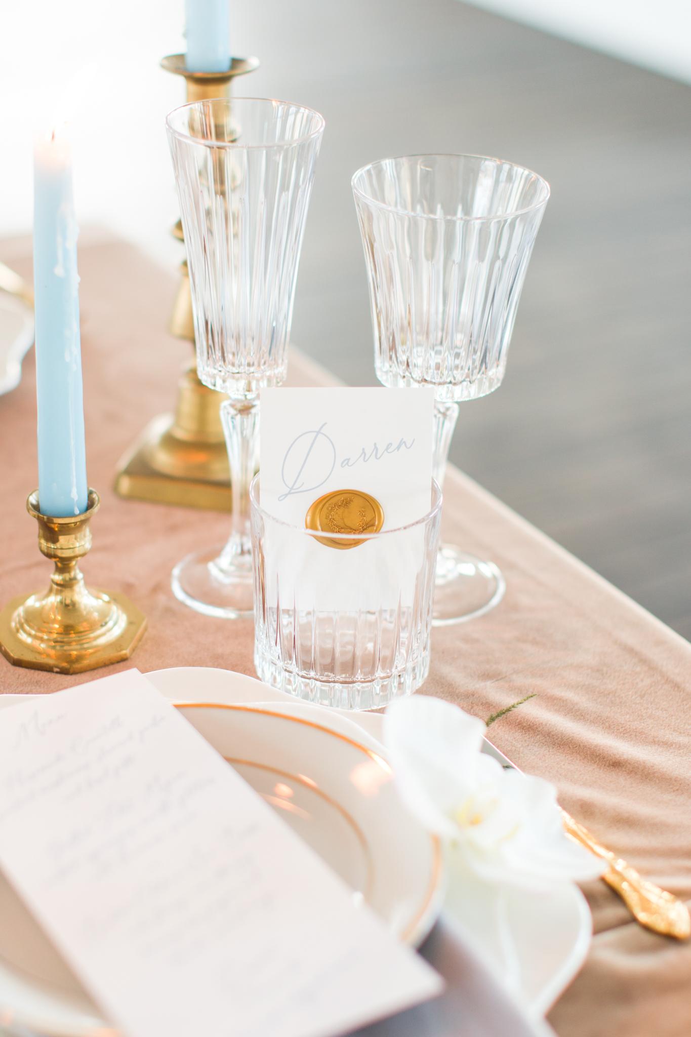 Haley Mansion Winter Wedding - Shaina Lee Photography-354.jpg