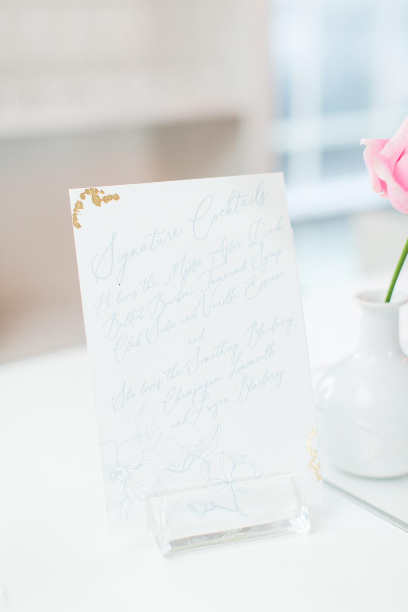 Haley Mansion Winter Wedding - Shaina Lee Photography-369.jpg