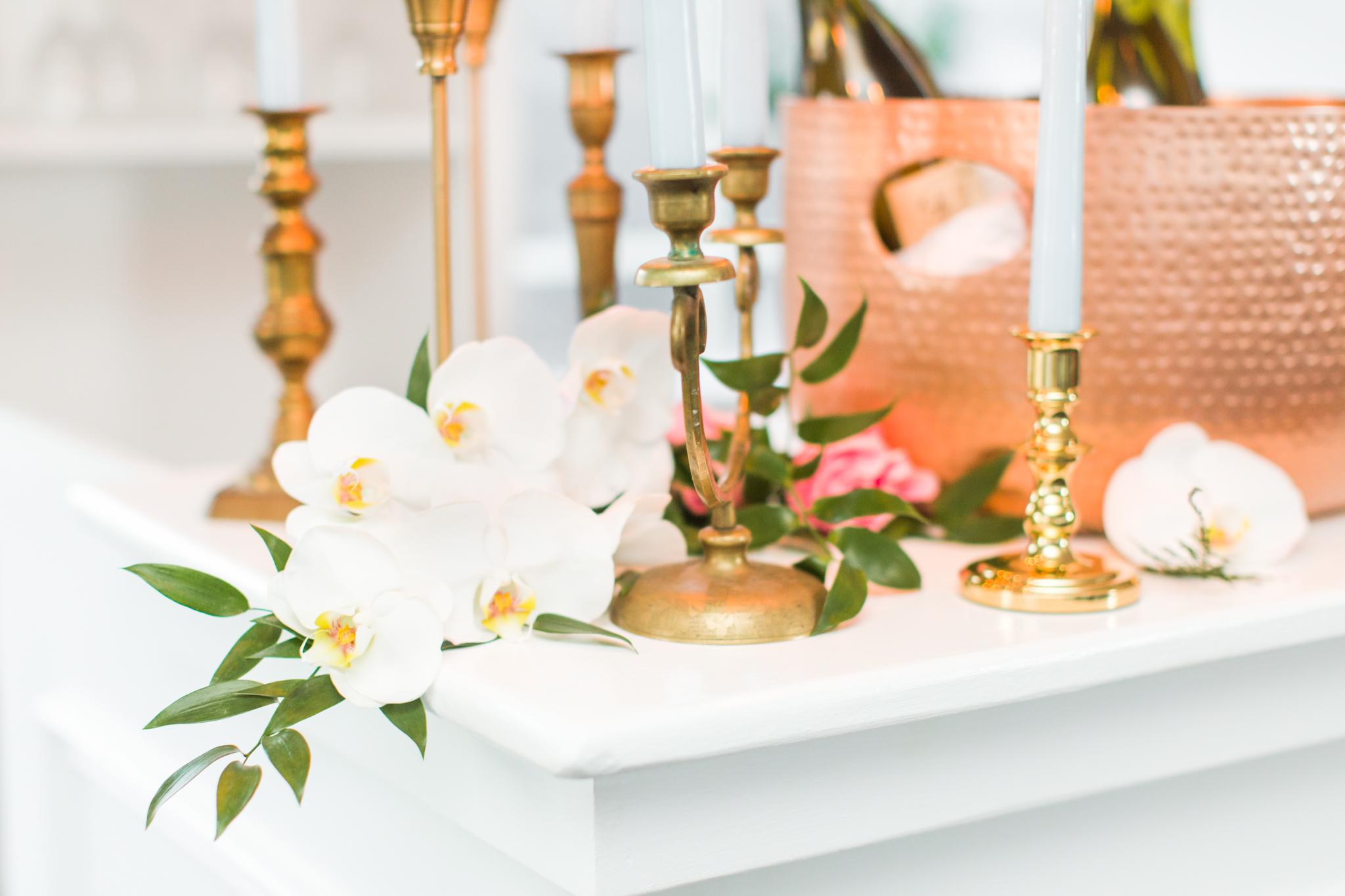 Haley Mansion Winter Wedding - Shaina Lee Photography-374.jpg