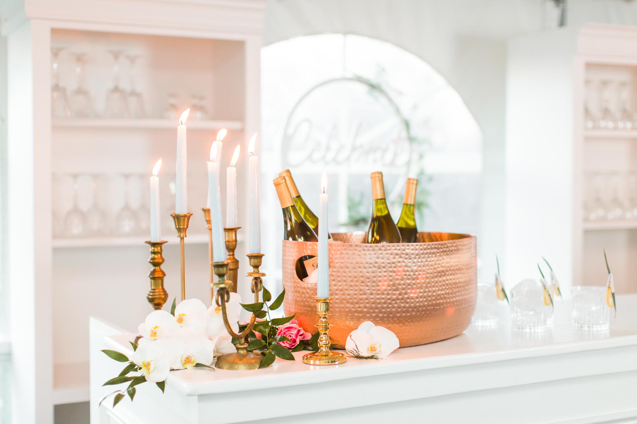 Haley Mansion Winter Wedding - Shaina Lee Photography-373.jpg