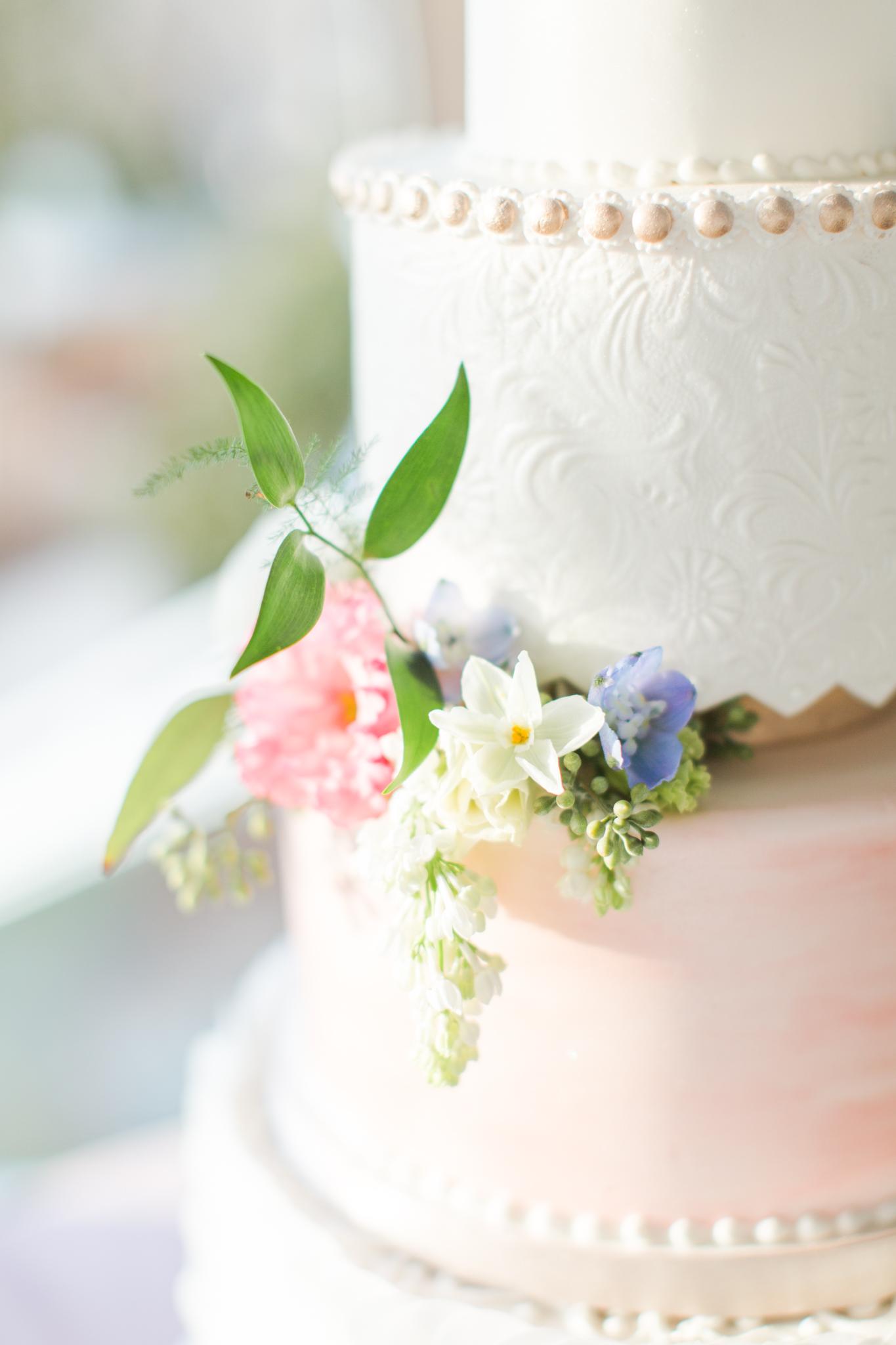 Haley Mansion Winter Wedding - Shaina Lee Photography-395.jpg