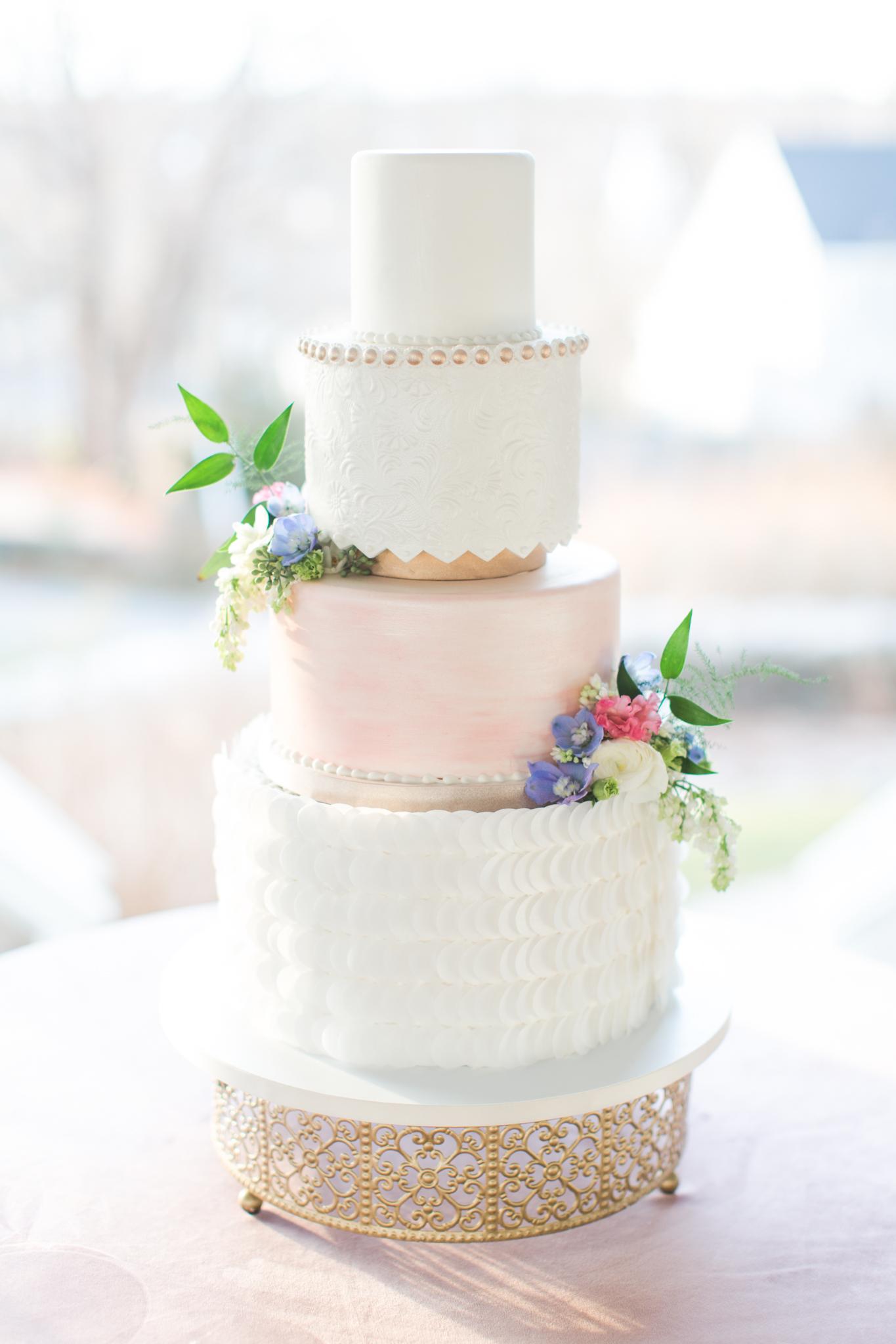 Haley Mansion Winter Wedding - Shaina Lee Photography-392.jpg