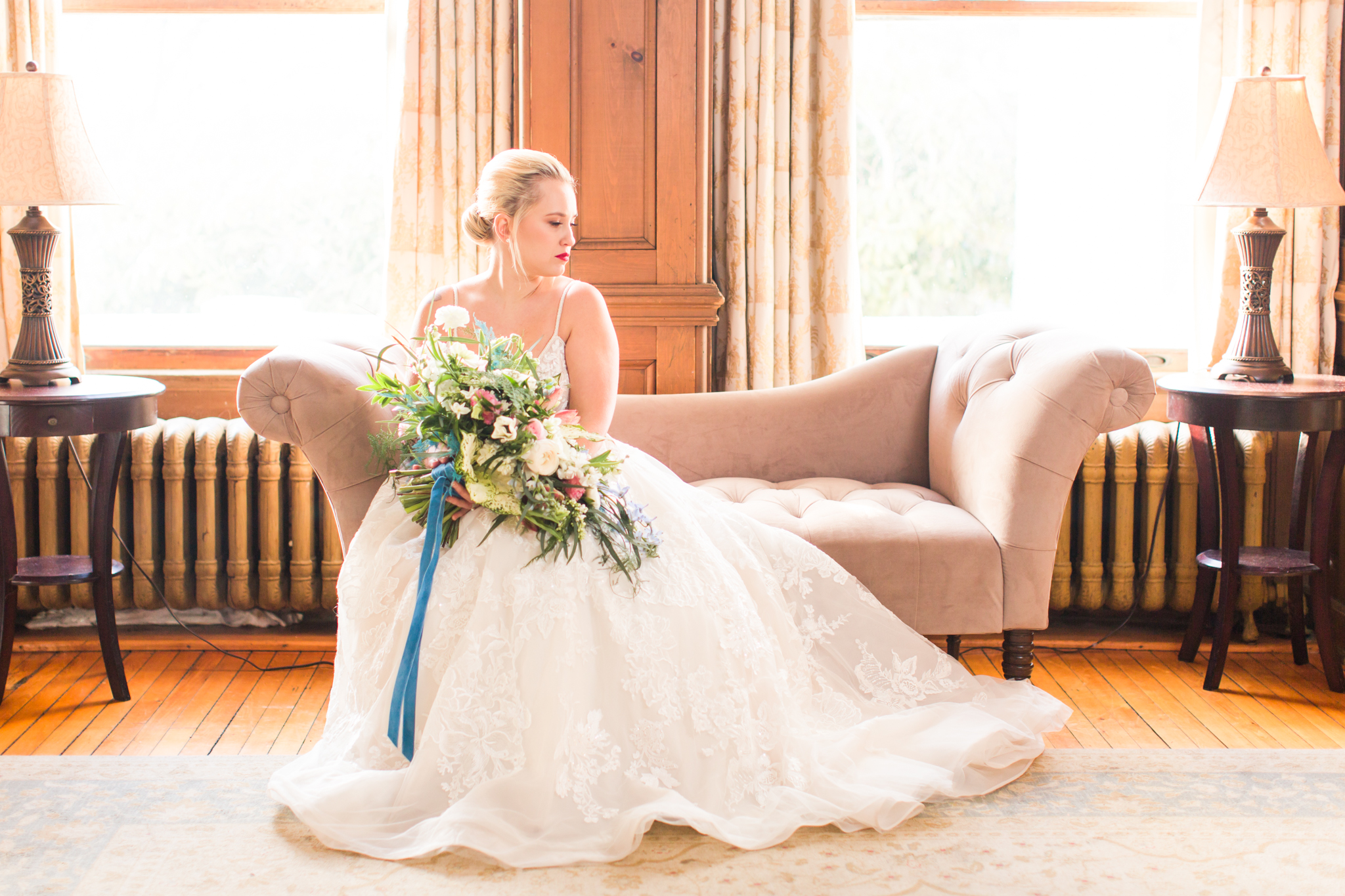 Haley Mansion Winter Wedding - Shaina Lee Photography-275.jpg