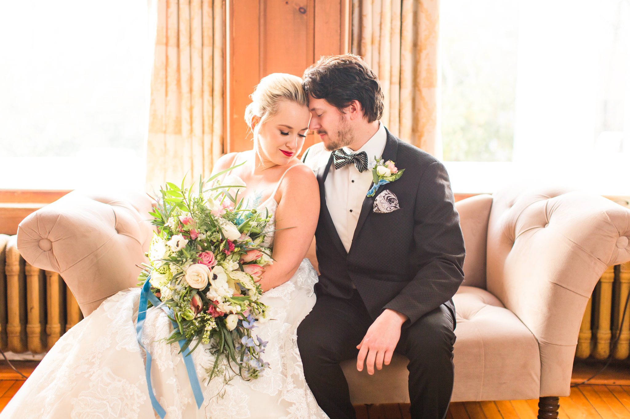 Haley Mansion Winter Wedding - Shaina Lee Photography-278.jpg
