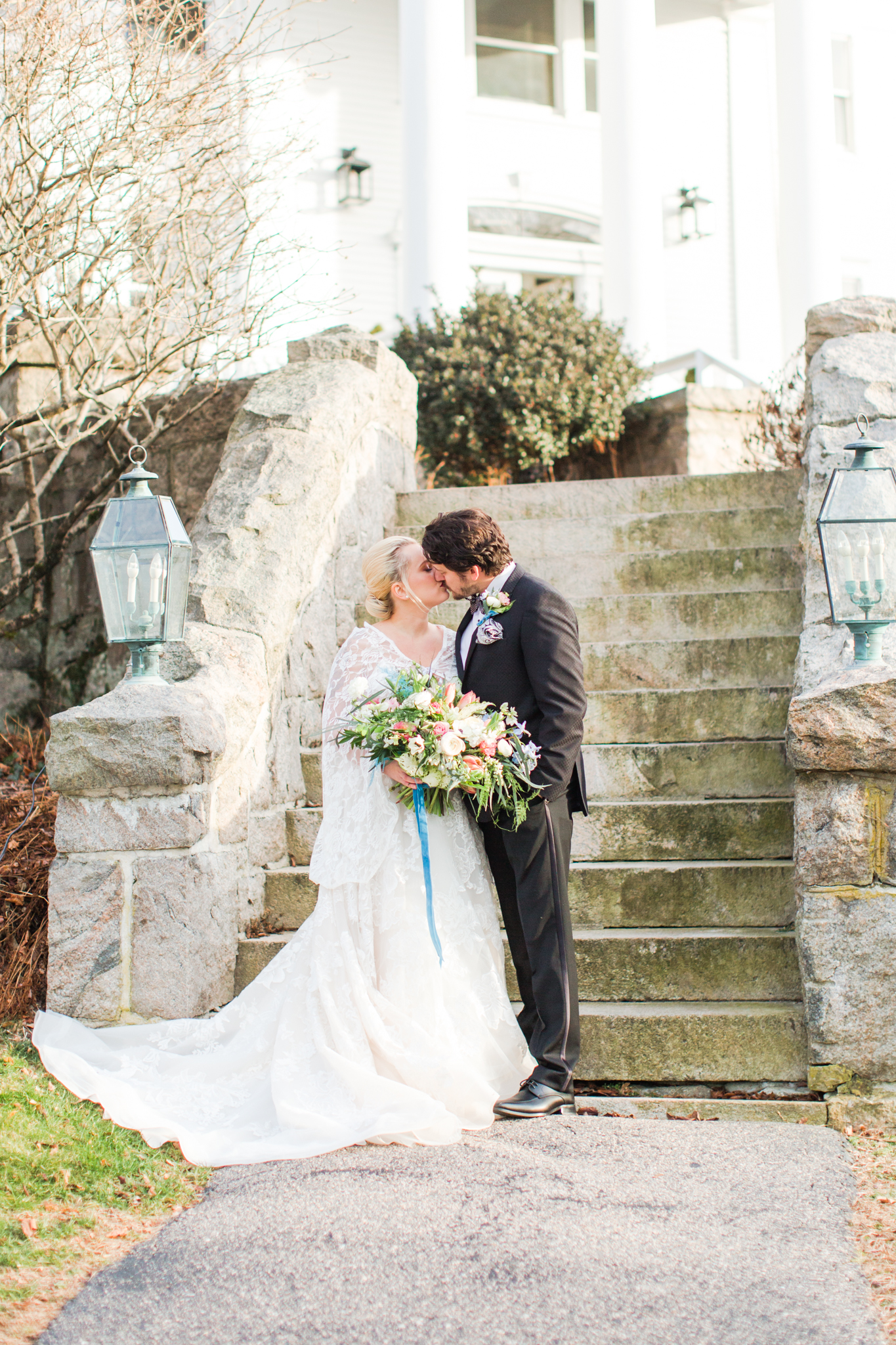 Haley Mansion Winter Wedding - Shaina Lee Photography-290.jpg