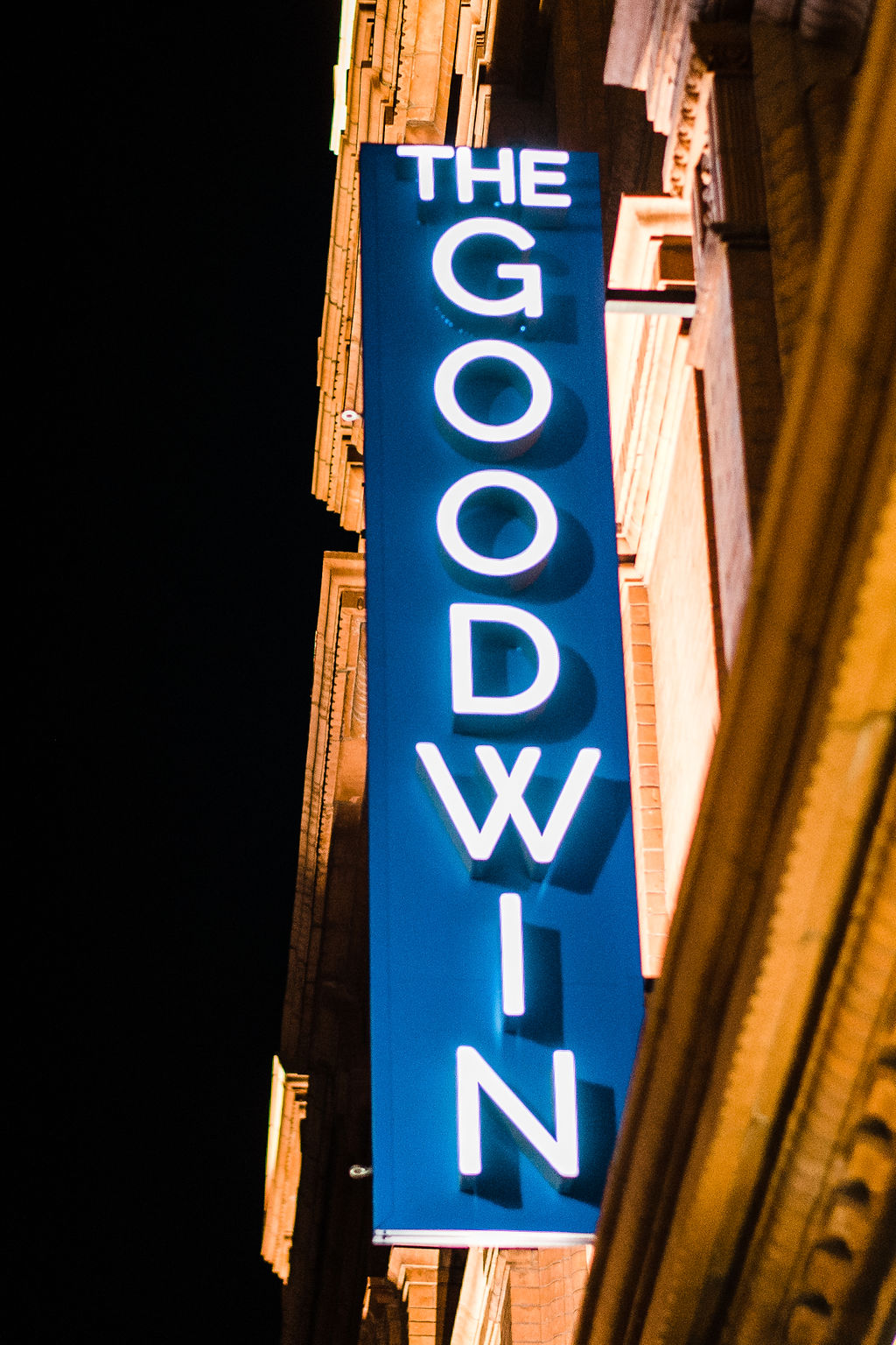 Melanie & Tyler Anderson's wedding at The Goodwin Hotel Hartford, CT - Pearl Weddings & Events