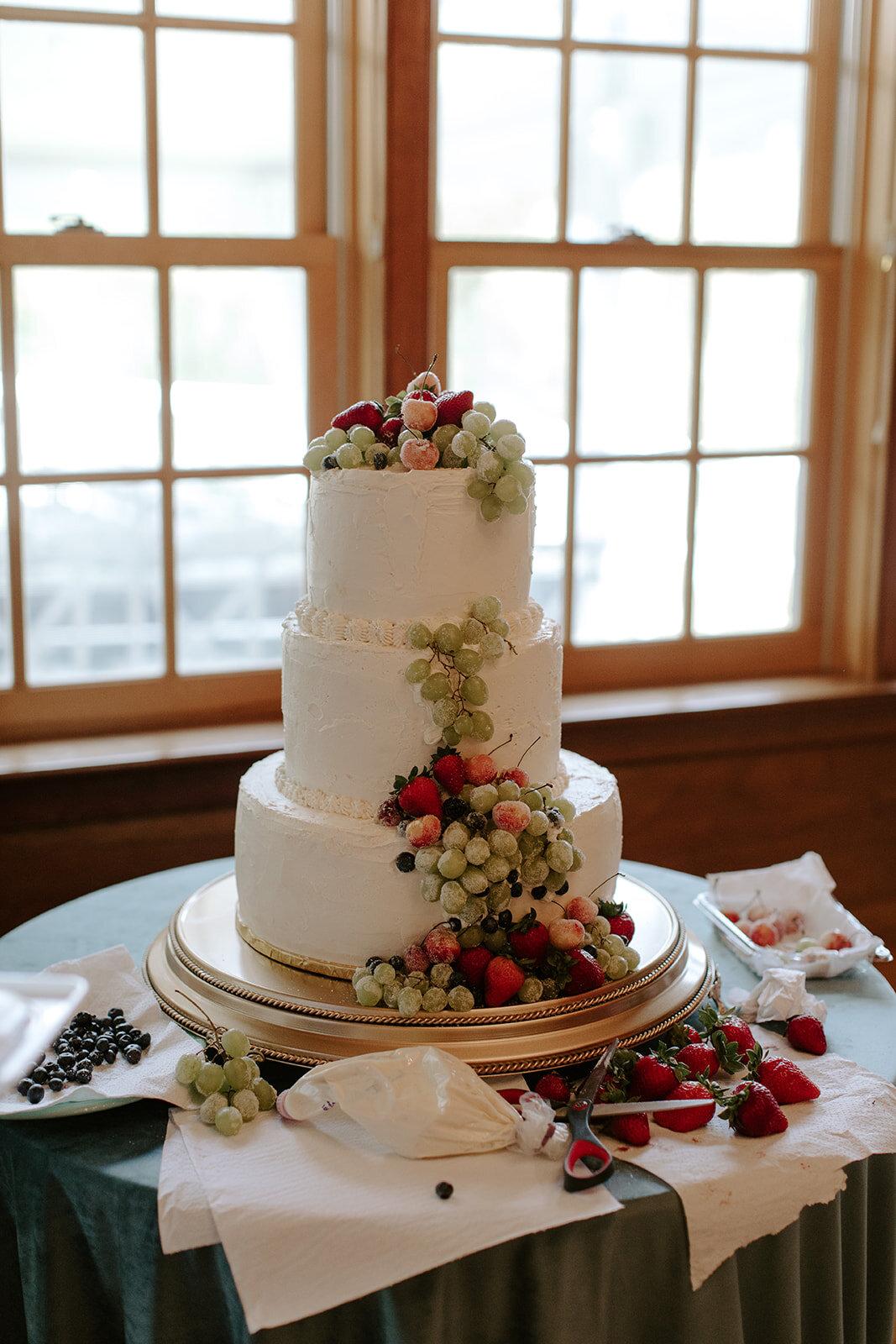 krista_mike_wedding-36.jpg