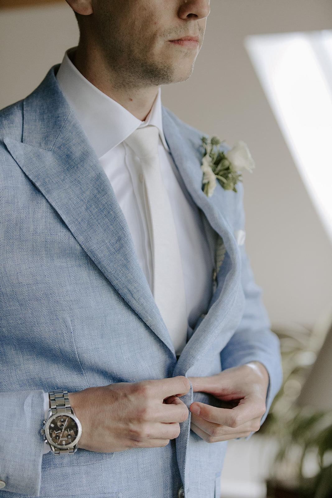 krista_mike_wedding-103.jpg