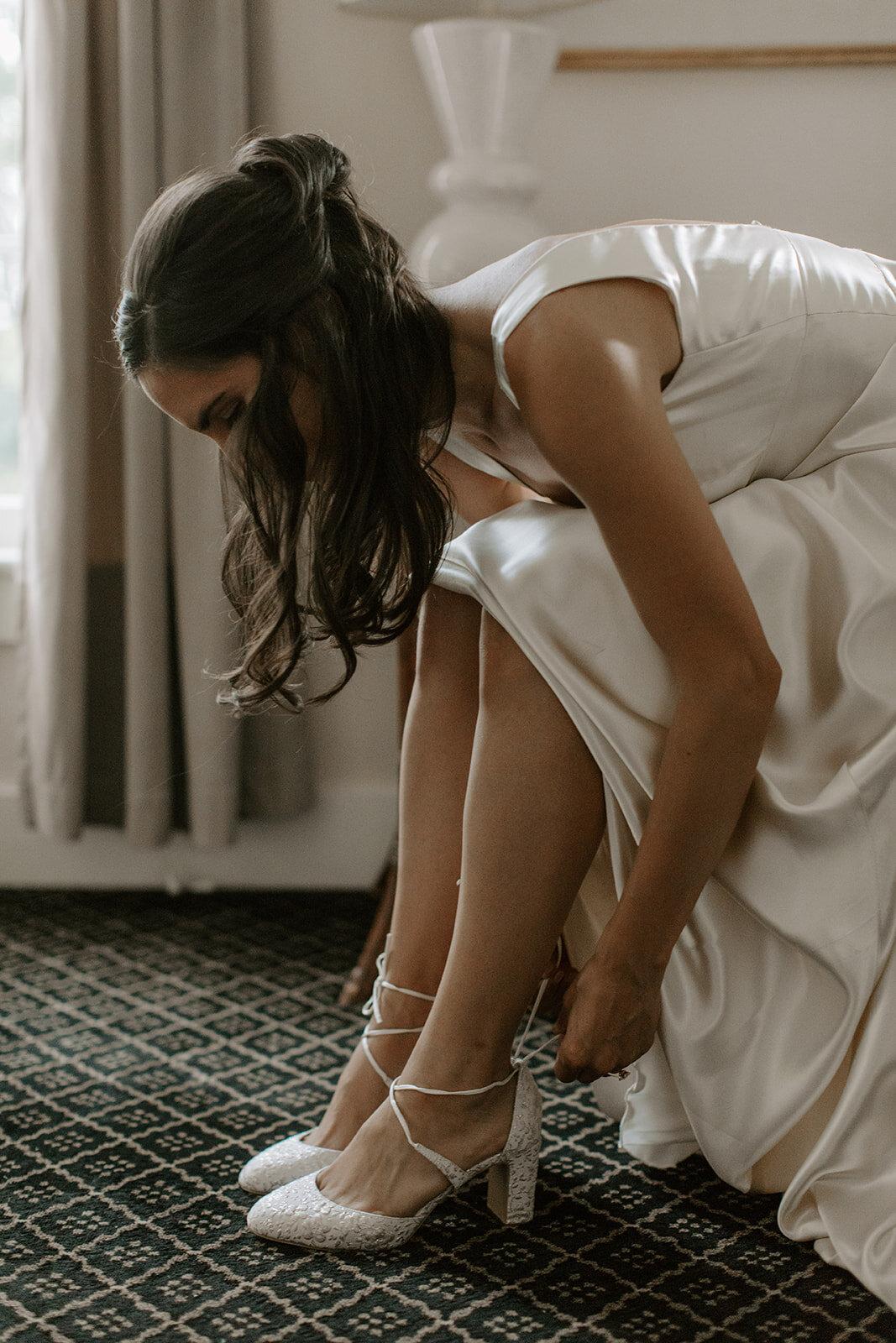 krista_mike_wedding-156.jpg
