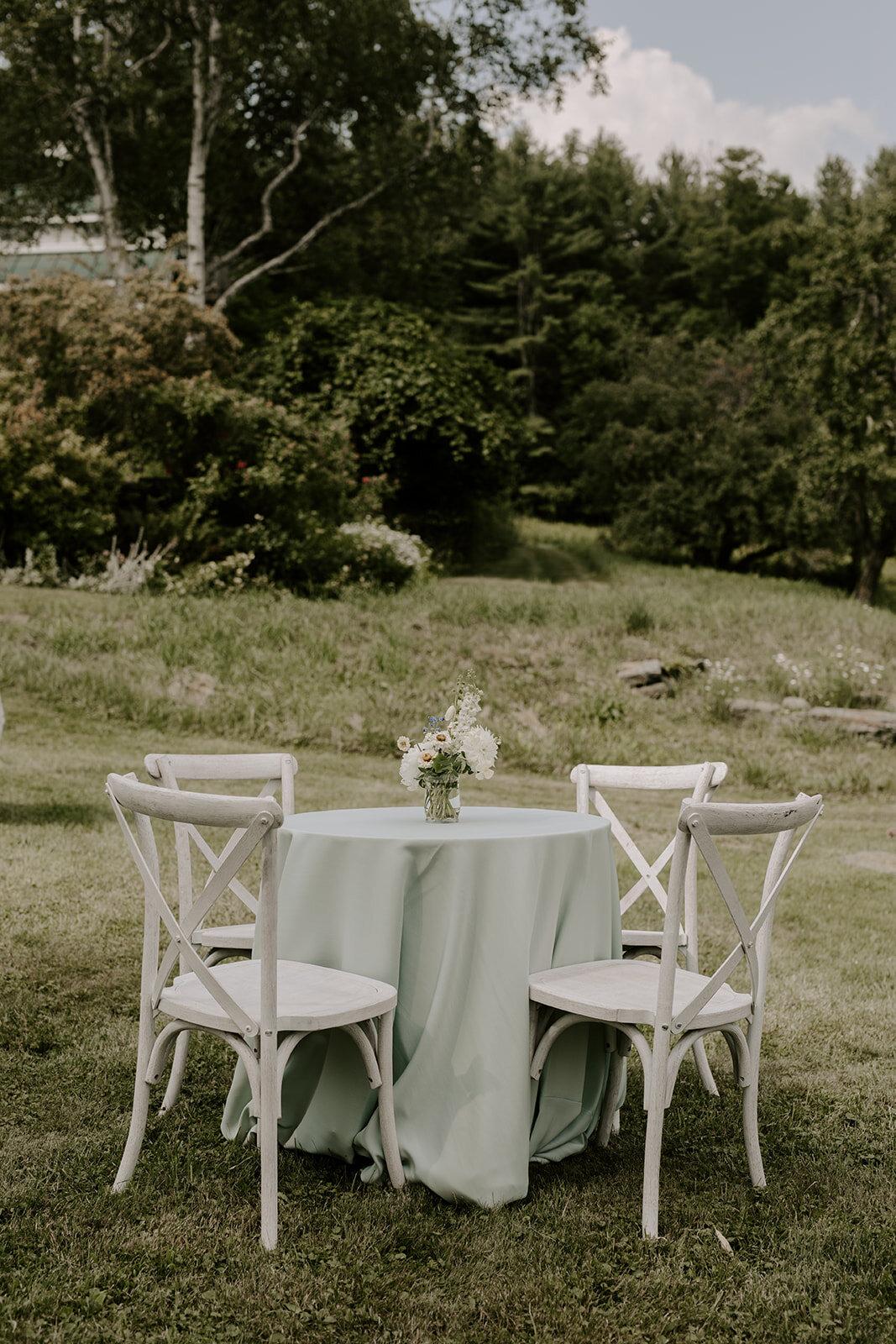 krista_mike_wedding-235.jpg